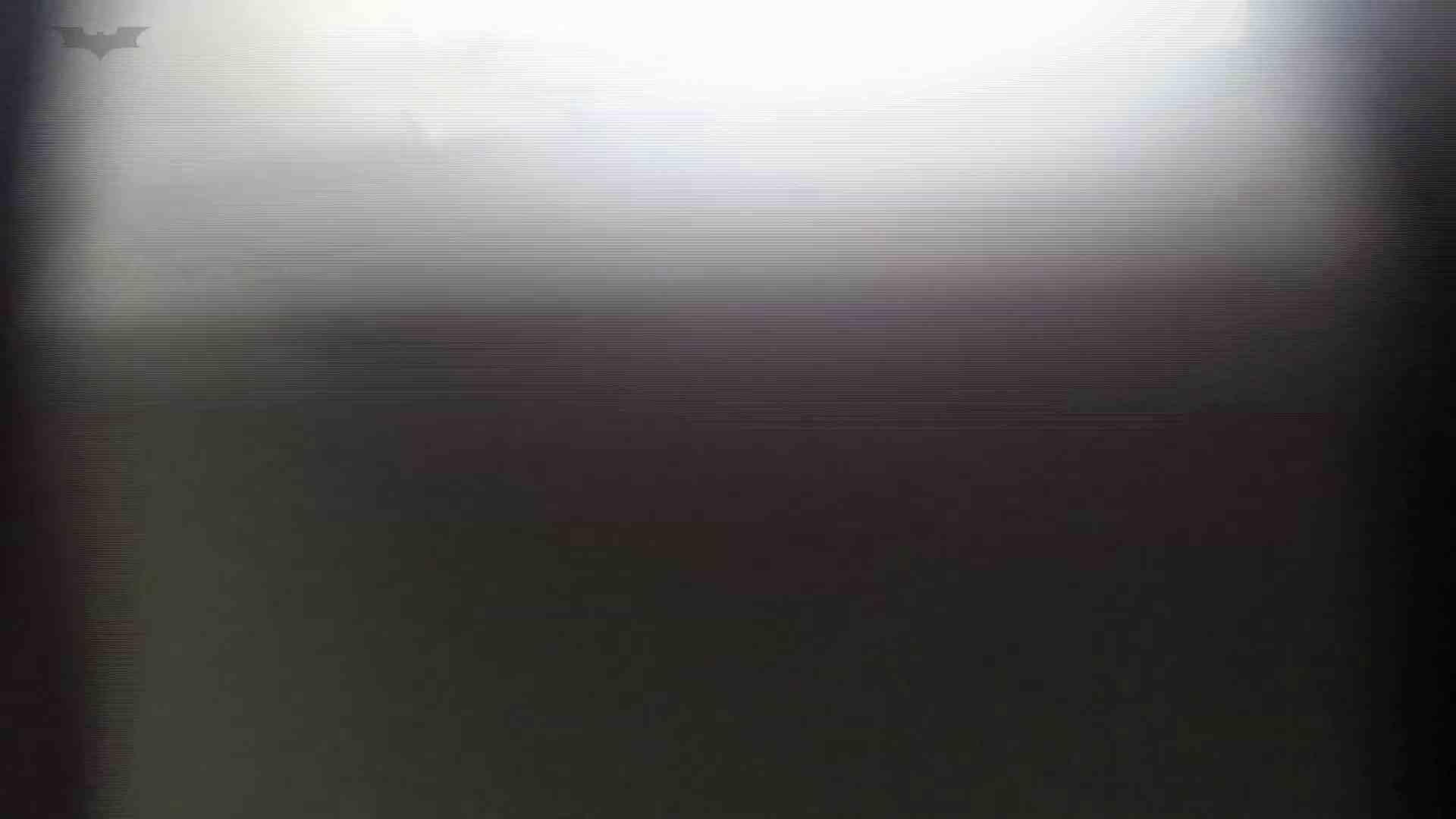 ステーション編 vol40 更に画質アップ!!無料動画のモデルつい登場3 高画質  80PIX 60
