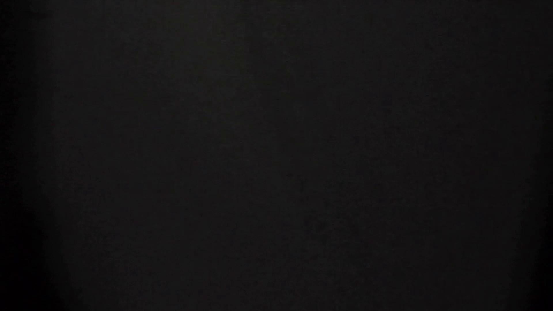 ステーション編 vol40 更に画質アップ!!無料動画のモデルつい登場3 高画質  80PIX 67