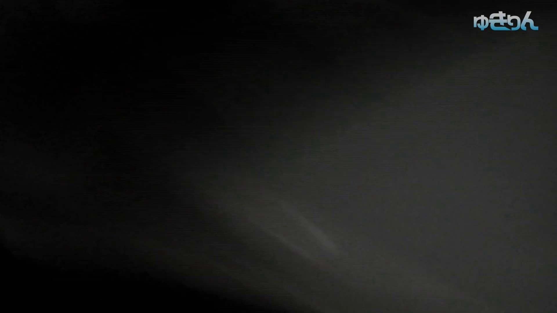 ステーション編 vol54 便秘のせいで長蛇の列、じっくり撮らせて頂きました 洗面所  86PIX 56