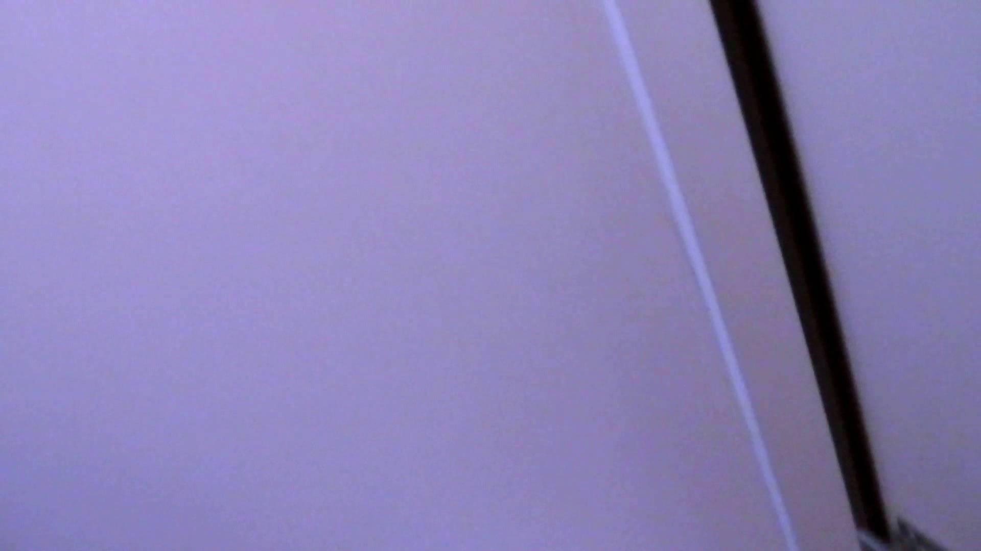 世界の射窓から ステーション編 vol.11 盛合せ  95PIX 7