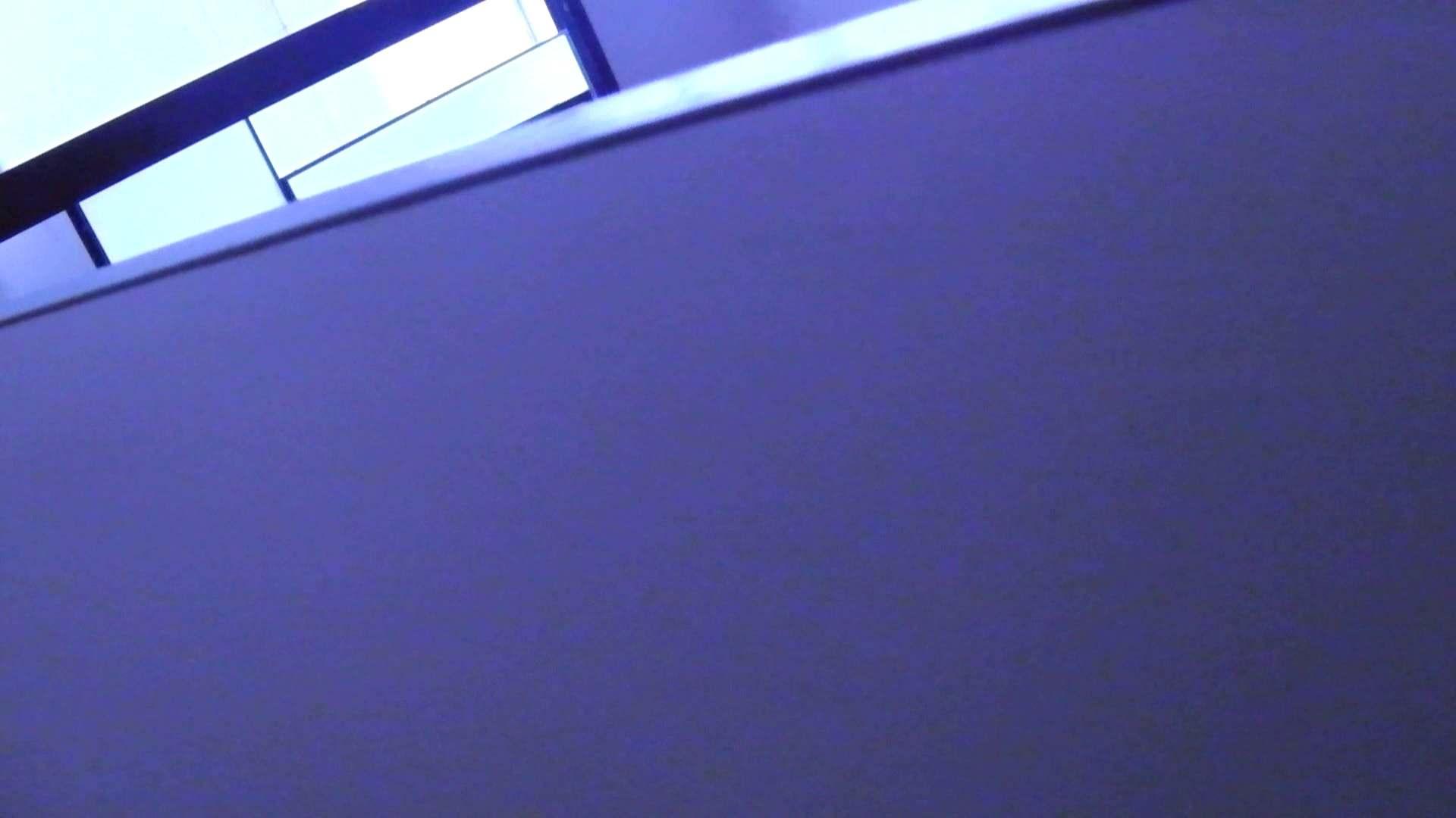 世界の射窓から ステーション編 vol.11 盛合せ  95PIX 58