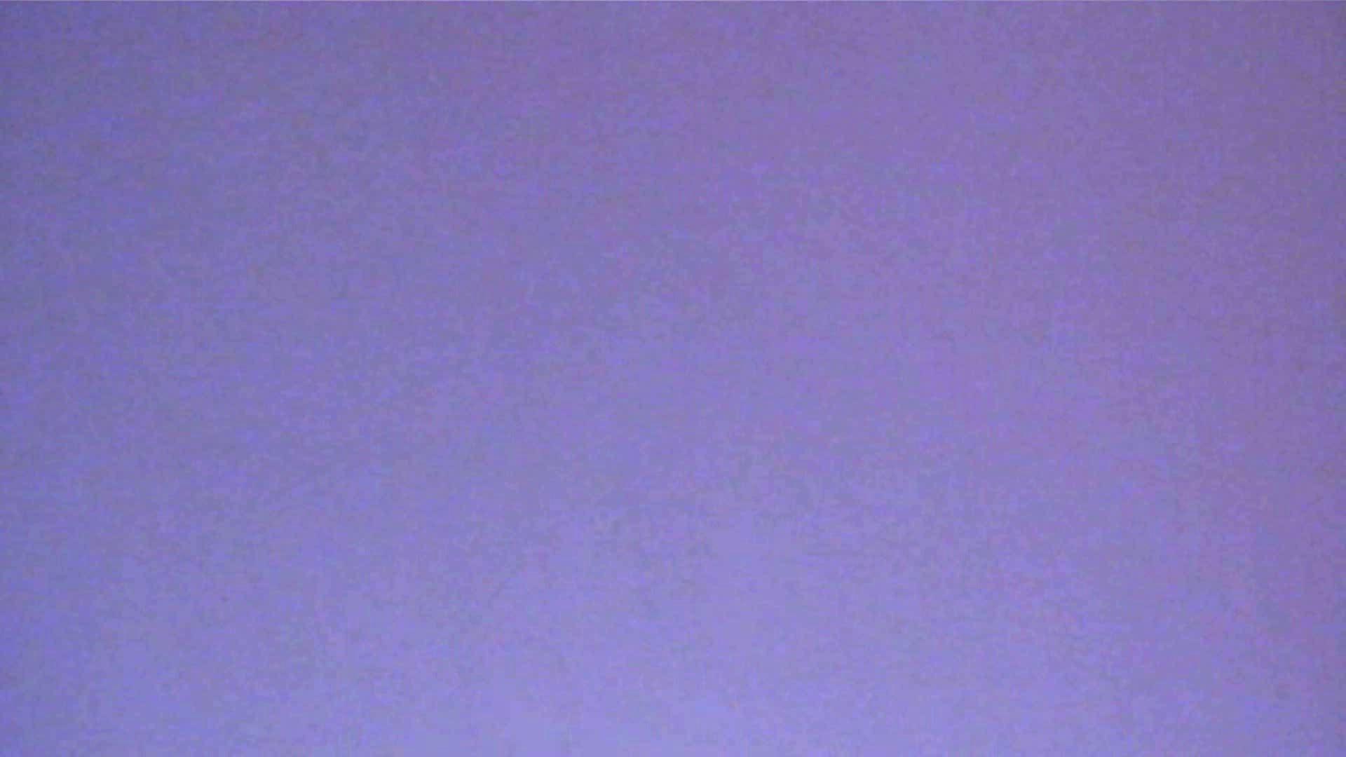 世界の射窓から ステーション編 vol.11 盛合せ  95PIX 68