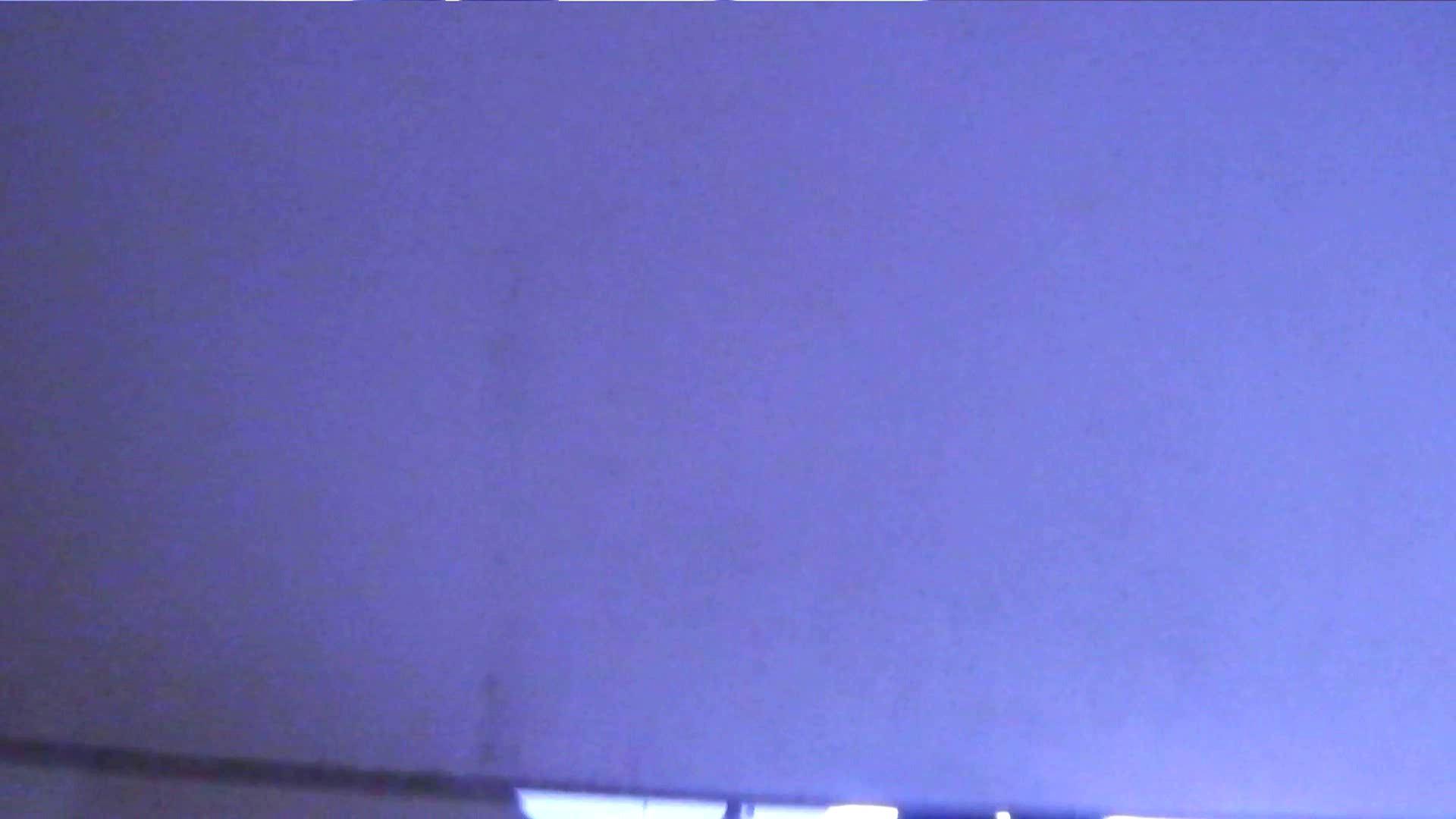 世界の射窓から ステーション編 vol.11 盛合せ  95PIX 74