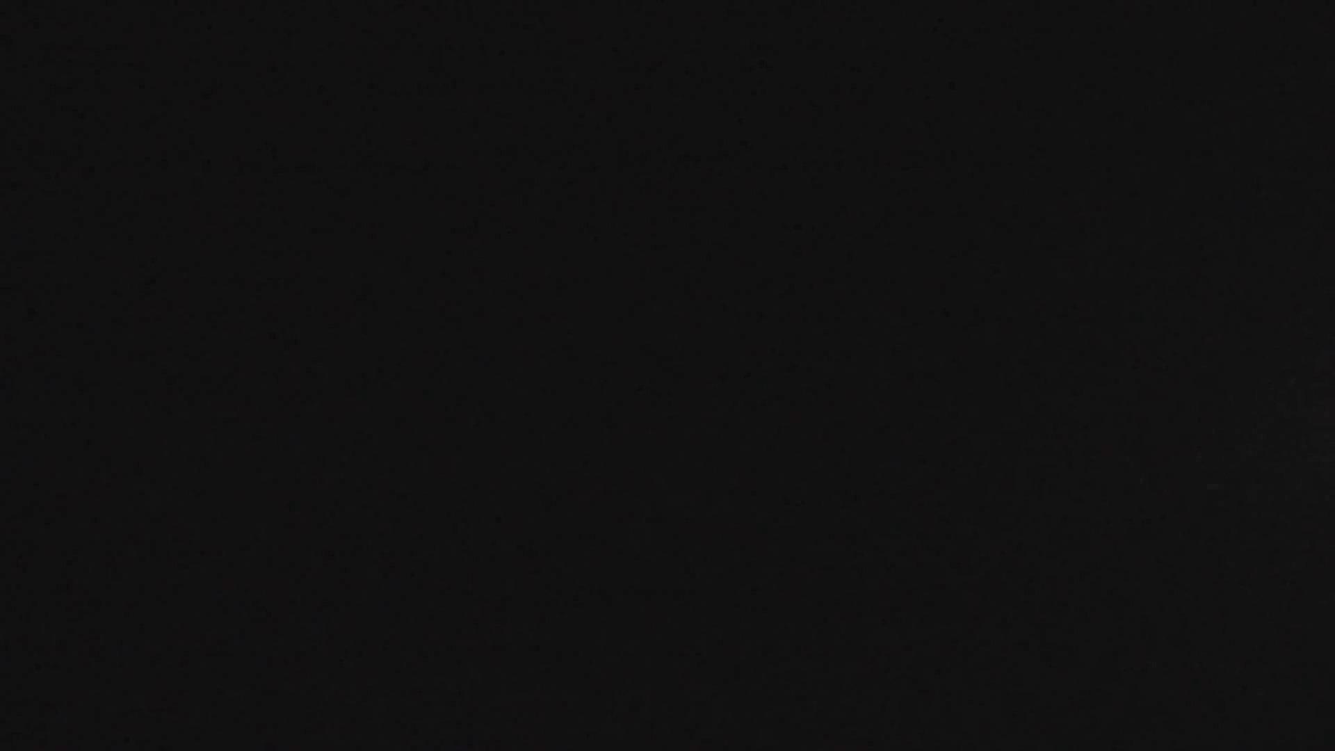 世界の射窓から ステーション編 vol.16 高画質  65PIX 2