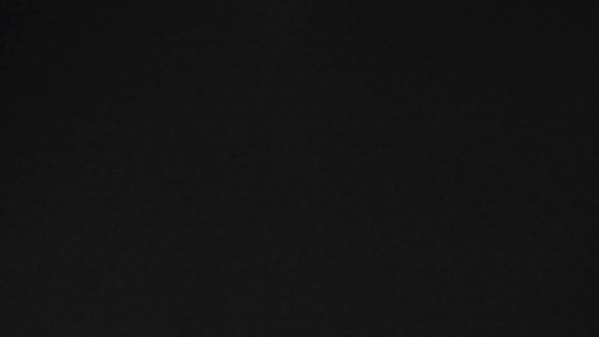世界の射窓から ステーション編 vol.16 高画質  65PIX 7