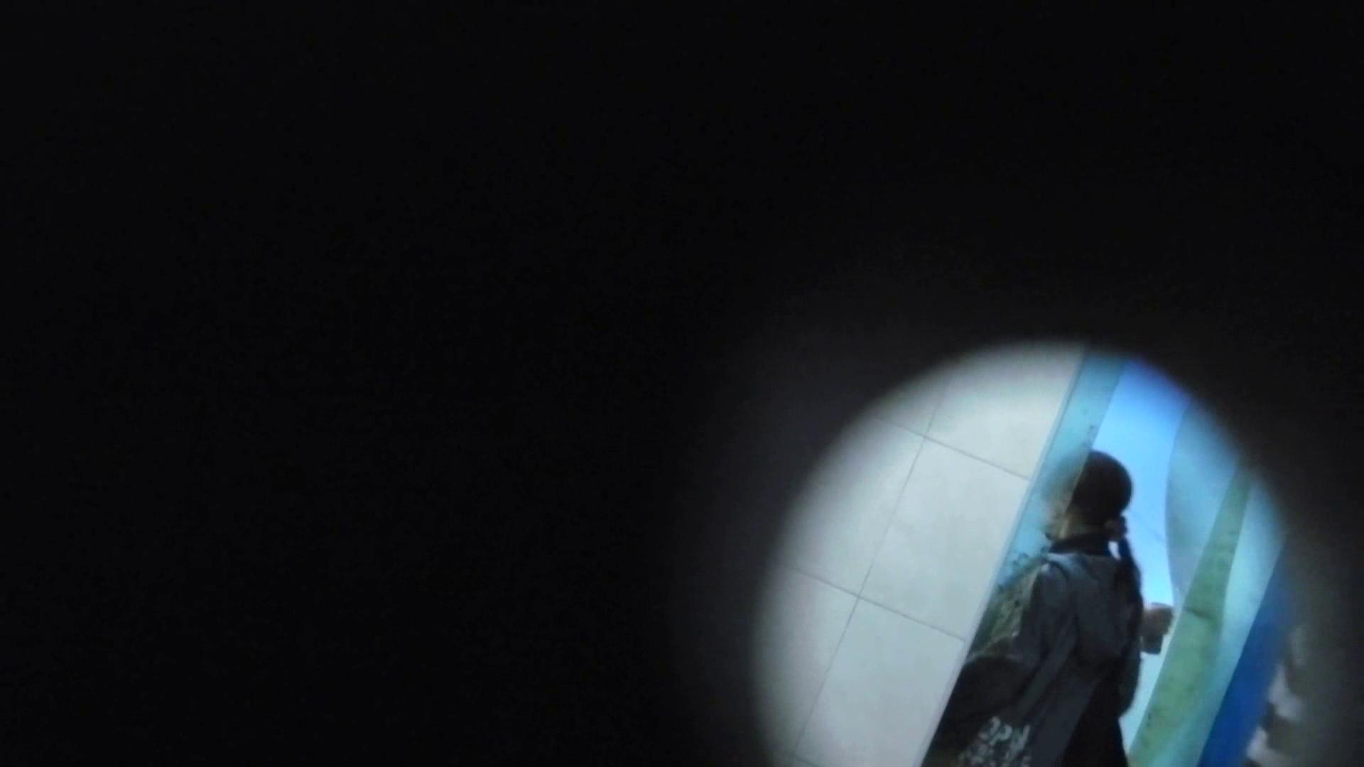 世界の射窓から ステーション編 vol.16 高画質  65PIX 8