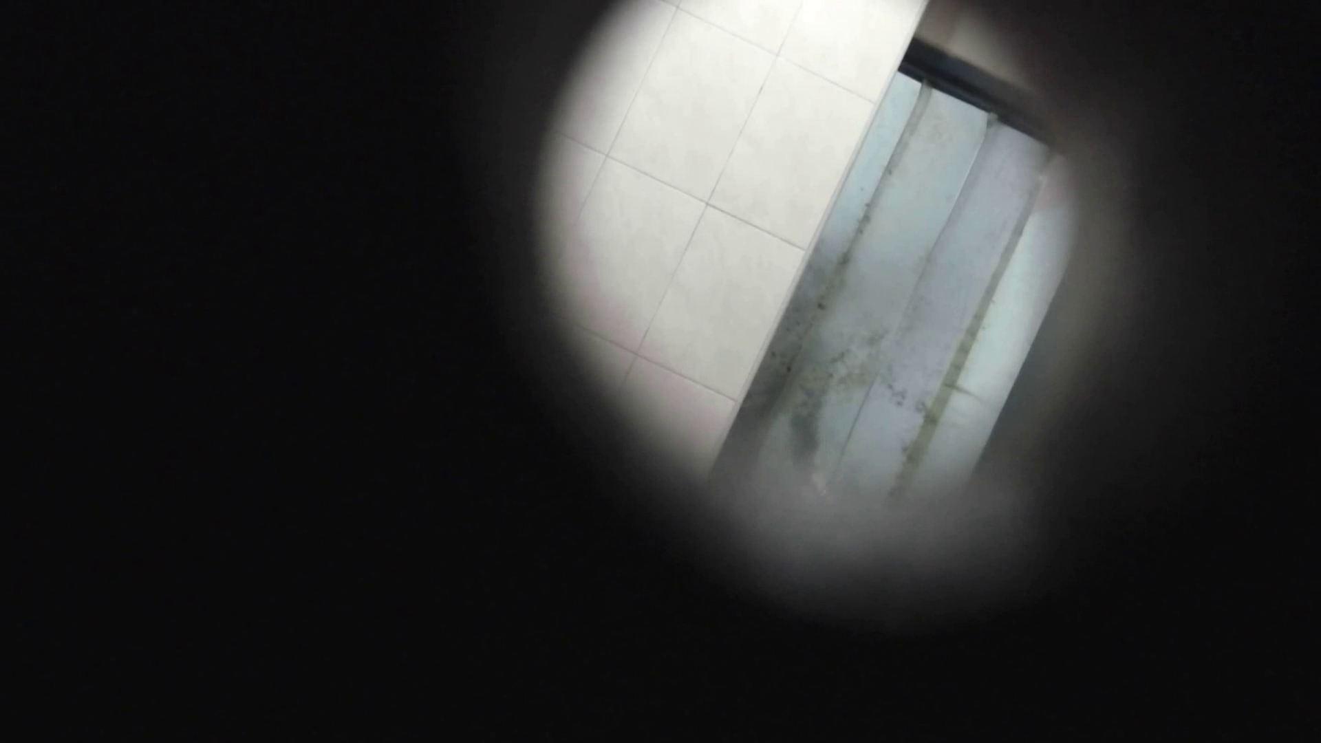 世界の射窓から ステーション編 vol.16 高画質  65PIX 26