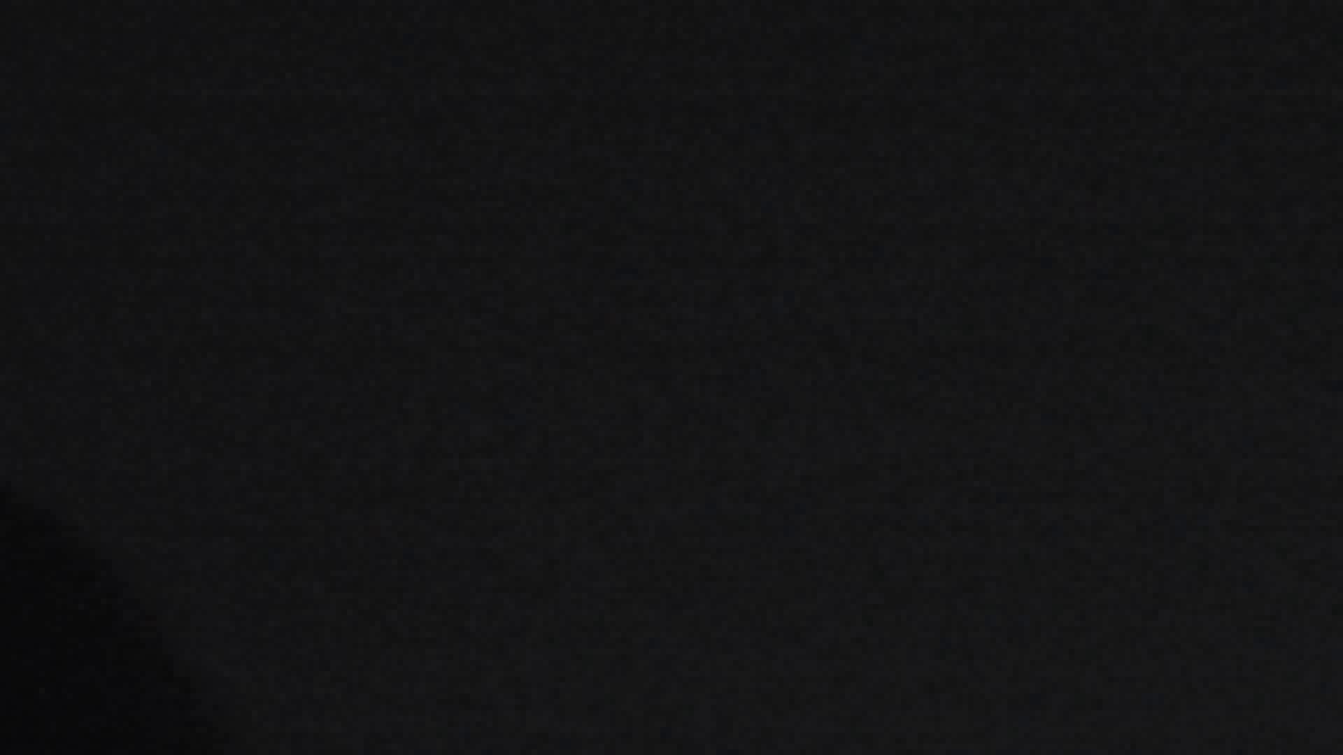 世界の射窓から ステーション編 vol.16 高画質  65PIX 31