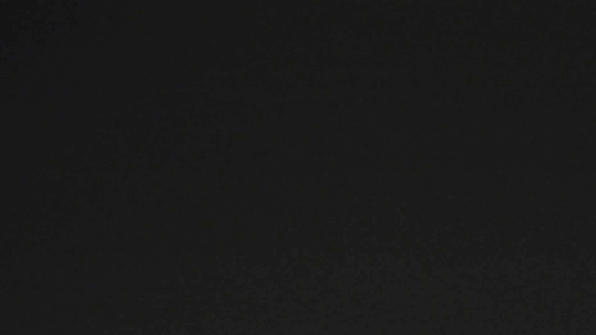 世界の射窓から ステーション編 vol.16 高画質  65PIX 47