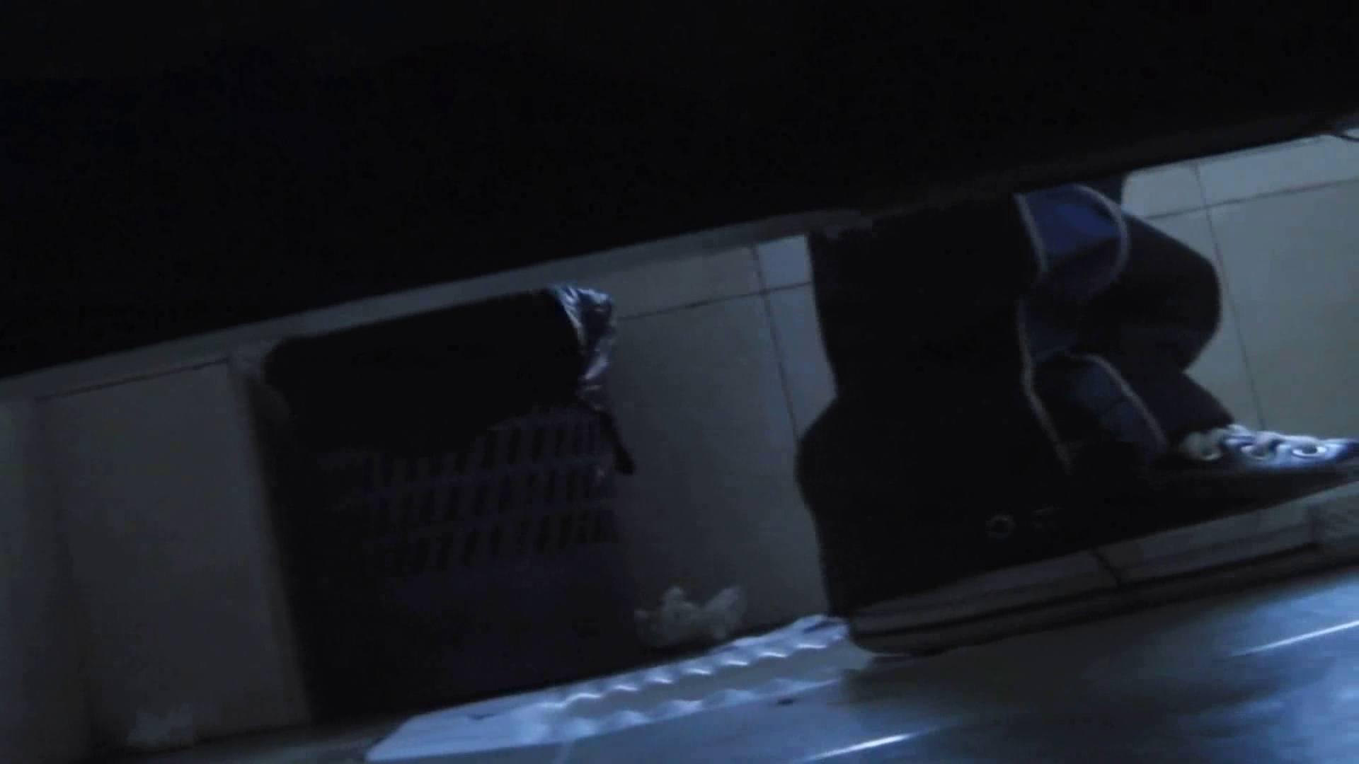 世界の射窓から ステーション編 vol.17厦大女厕偷拍 qianp 洗面所  87PIX 4