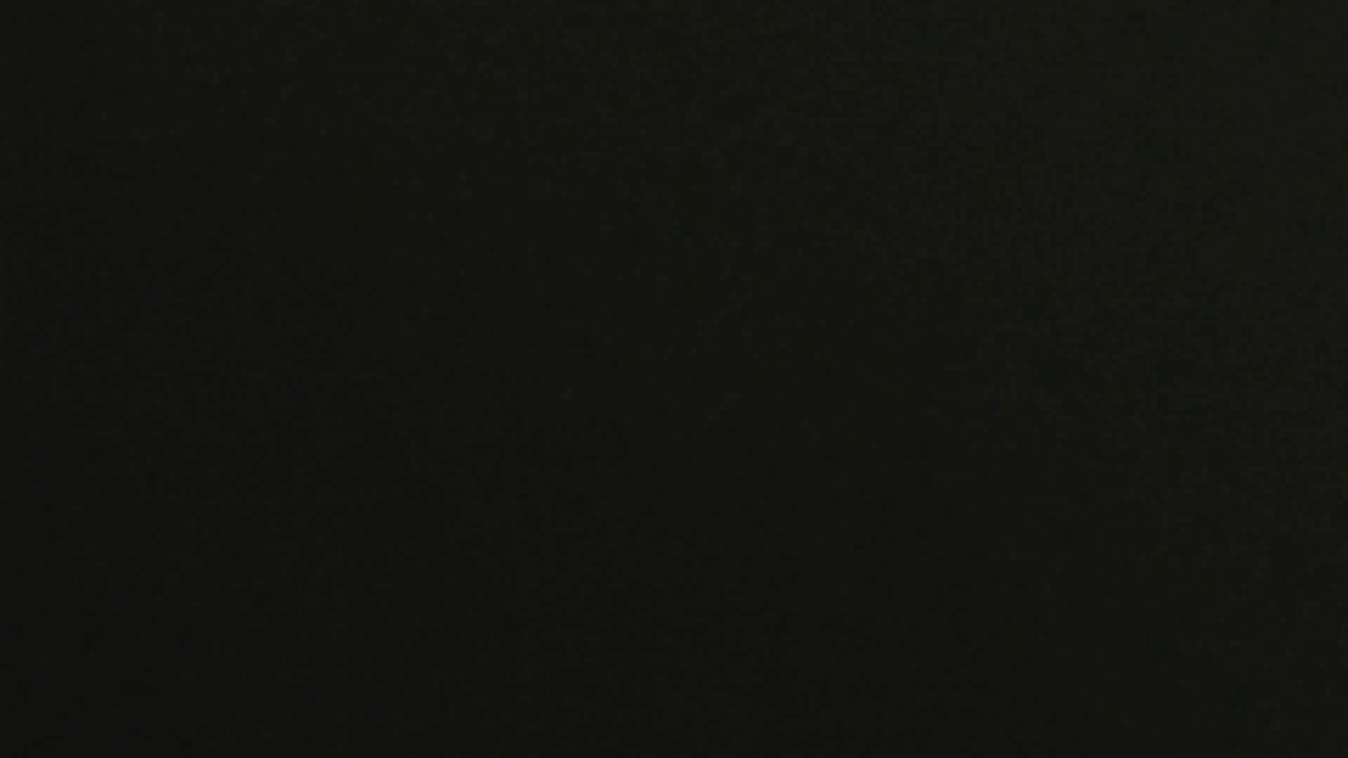 世界の射窓から ステーション編 vol.17厦大女厕偷拍 qianp 洗面所  87PIX 12