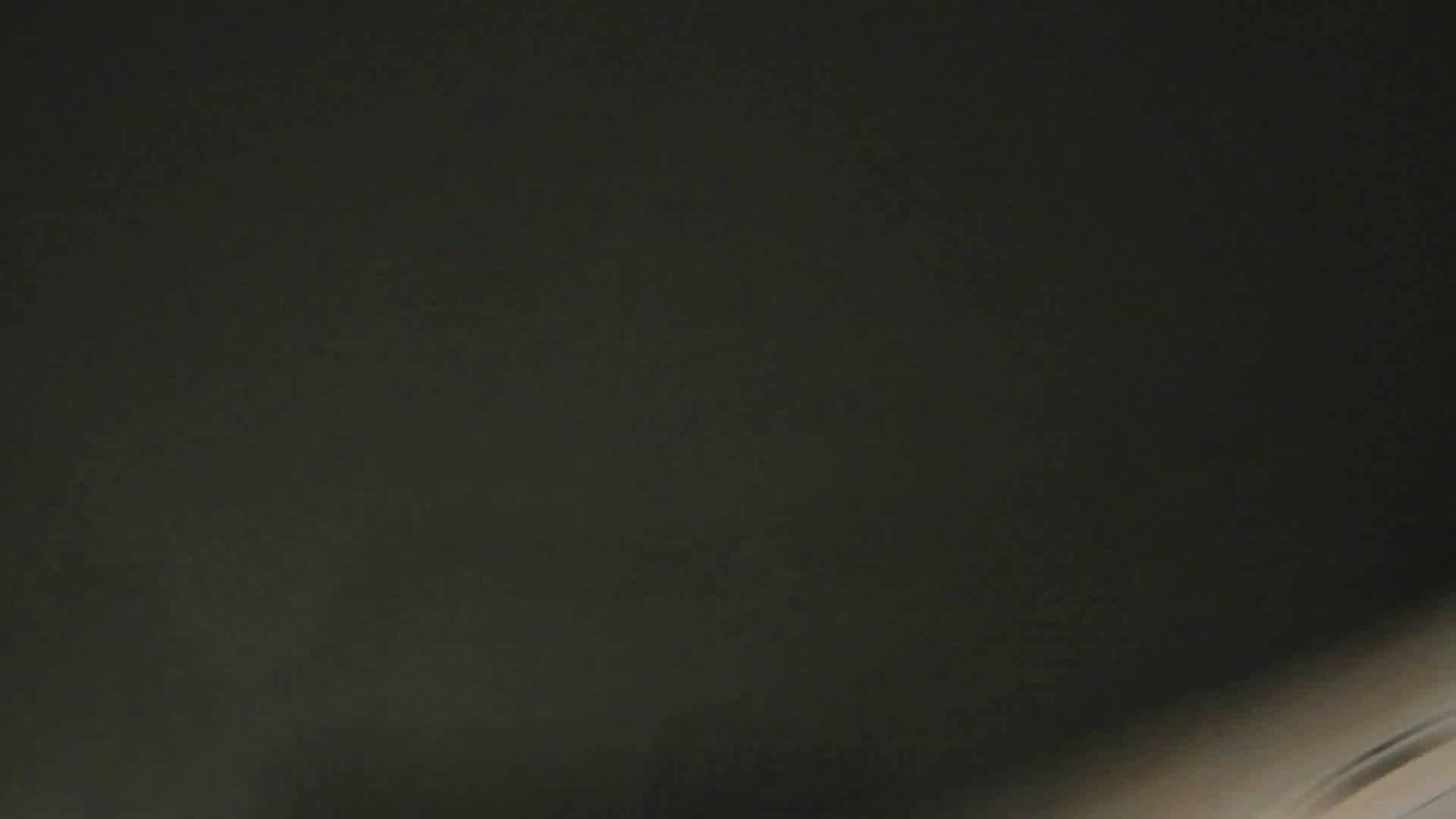 世界の射窓から ステーション編 vol.17厦大女厕偷拍 qianp 洗面所  87PIX 19