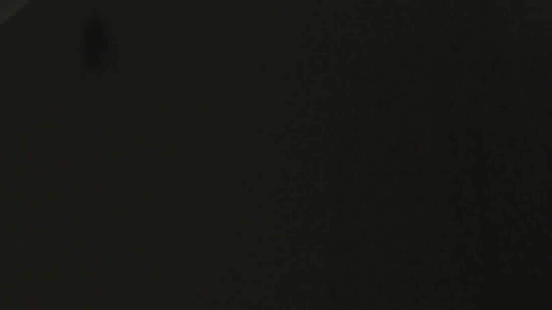 世界の射窓から ステーション編 vol.17厦大女厕偷拍 qianp 洗面所  87PIX 31