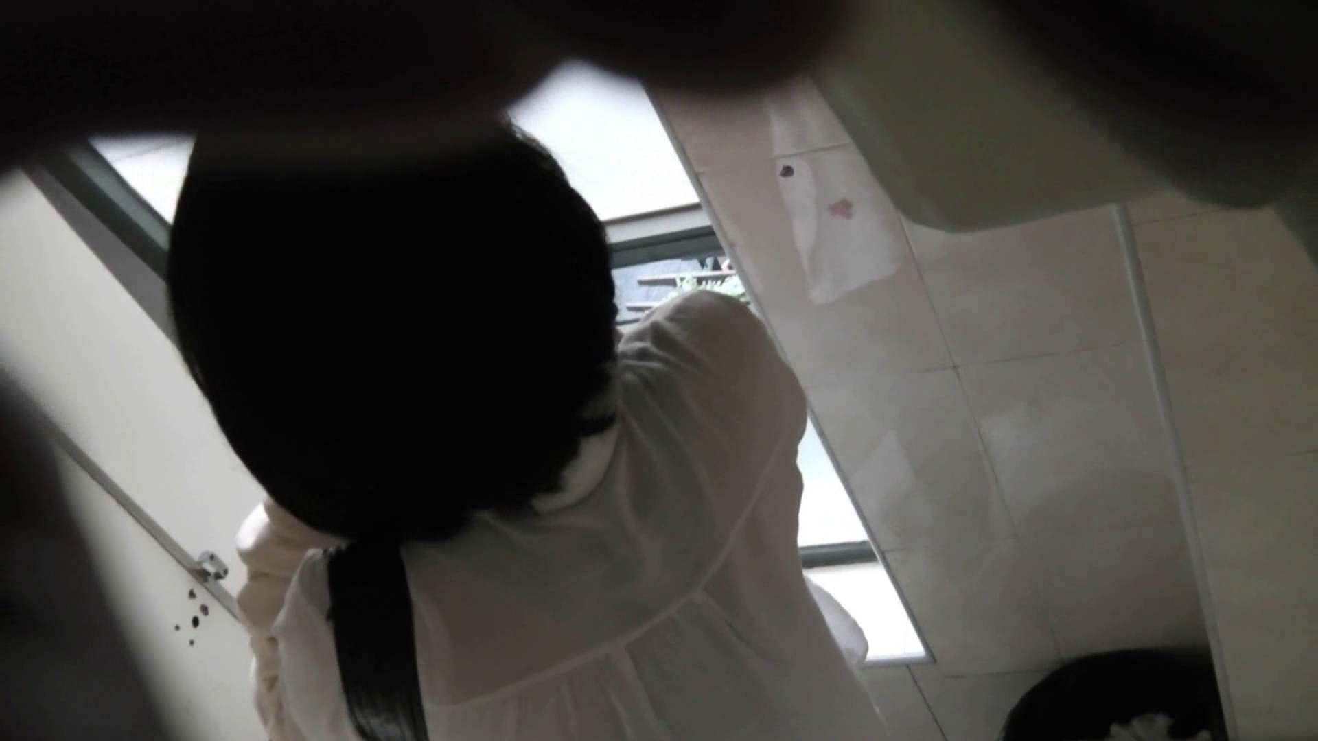 世界の射窓から ステーション編 vol.17厦大女厕偷拍 qianp 洗面所  87PIX 34