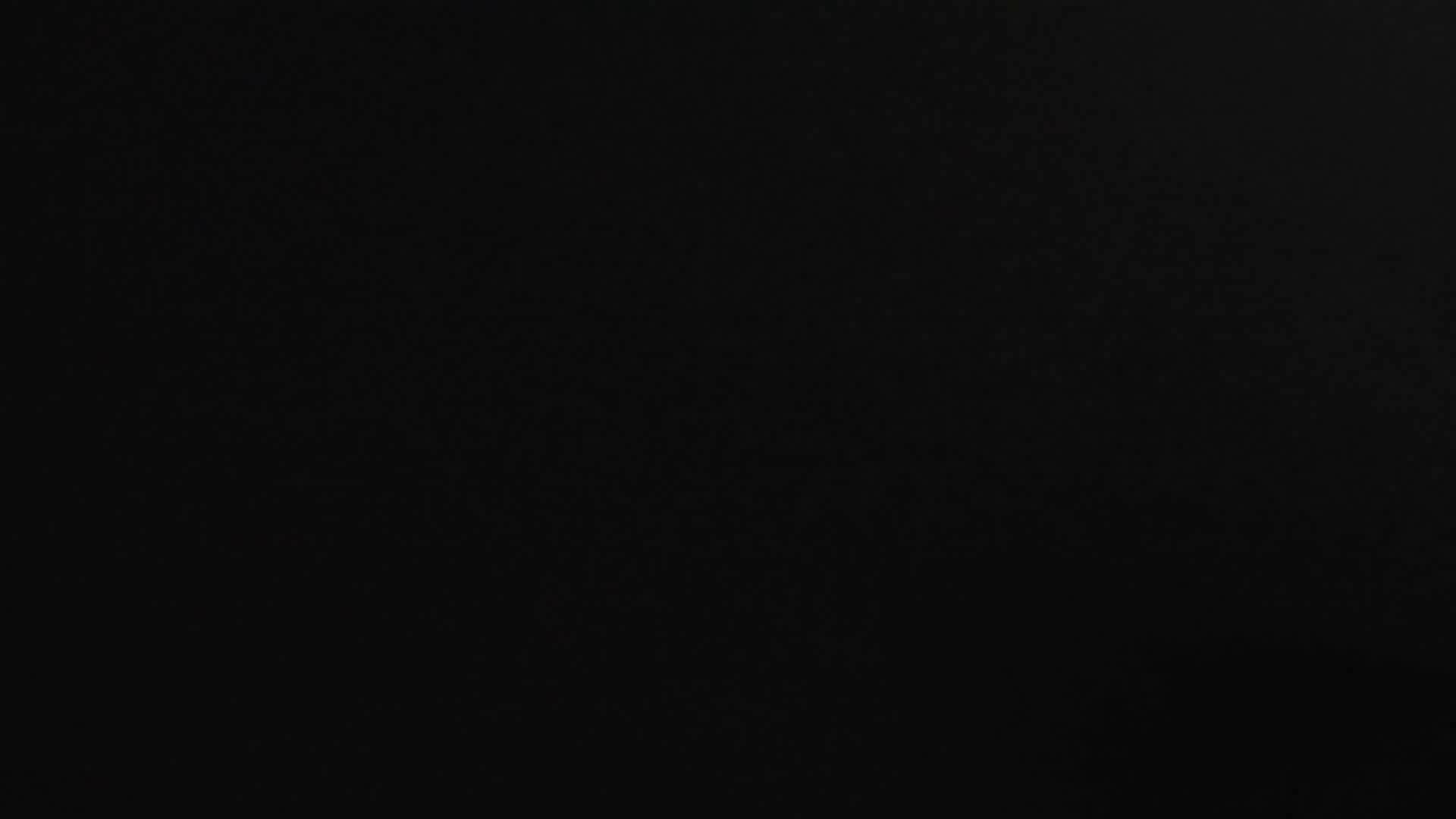 世界の射窓から ステーション編 vol.17厦大女厕偷拍 qianp 洗面所  87PIX 53