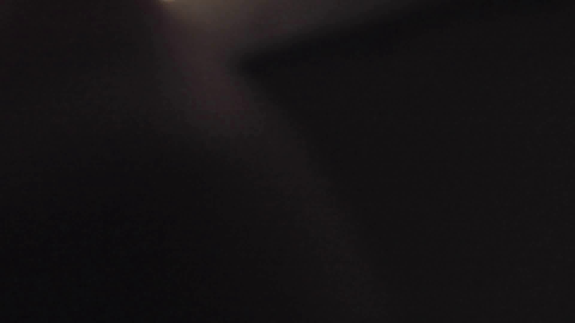 世界の射窓から ステーション編 vol.17厦大女厕偷拍 qianp 洗面所  87PIX 54