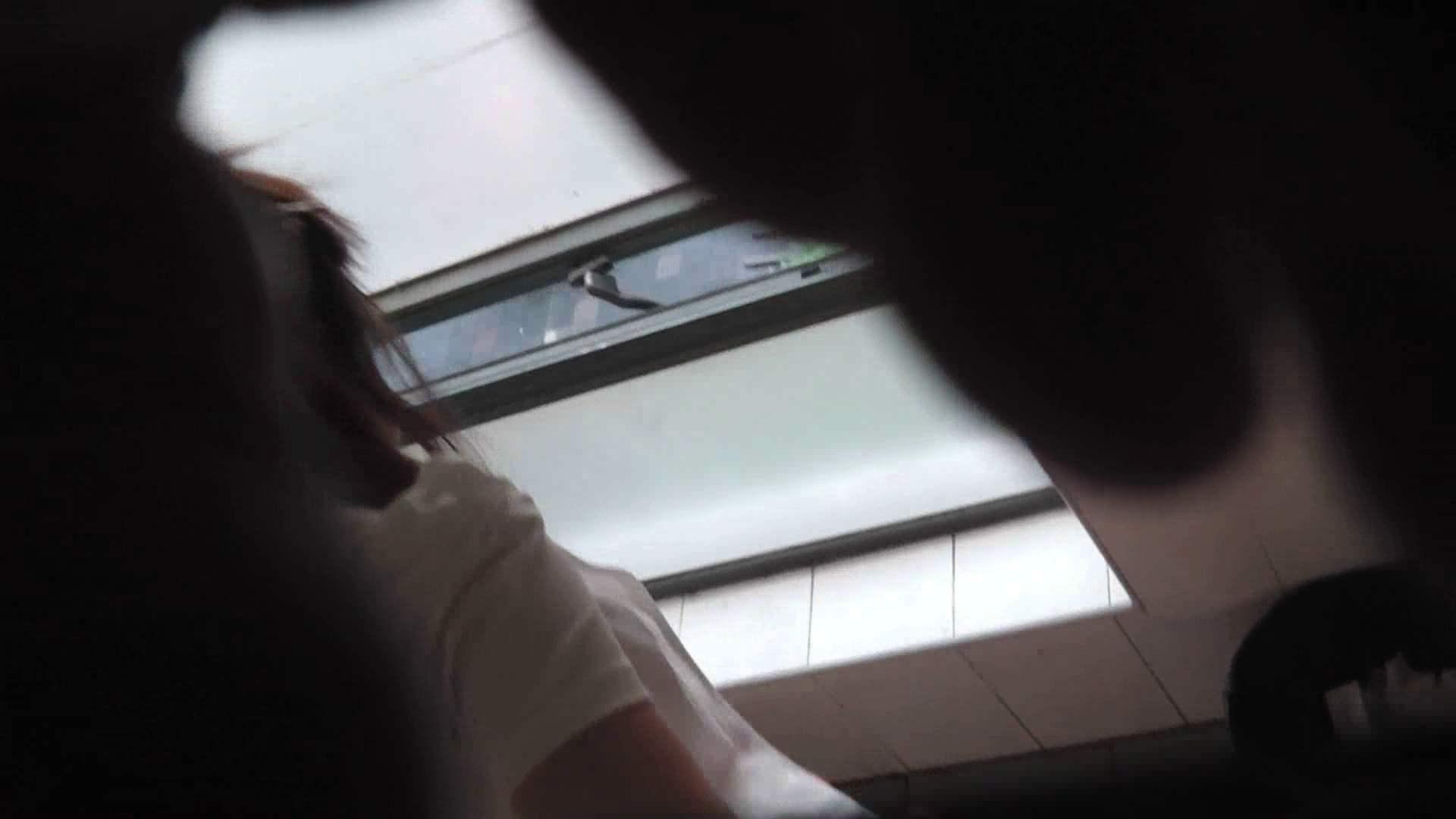 世界の射窓から ステーション編 vol.17厦大女厕偷拍 qianp 洗面所  87PIX 60