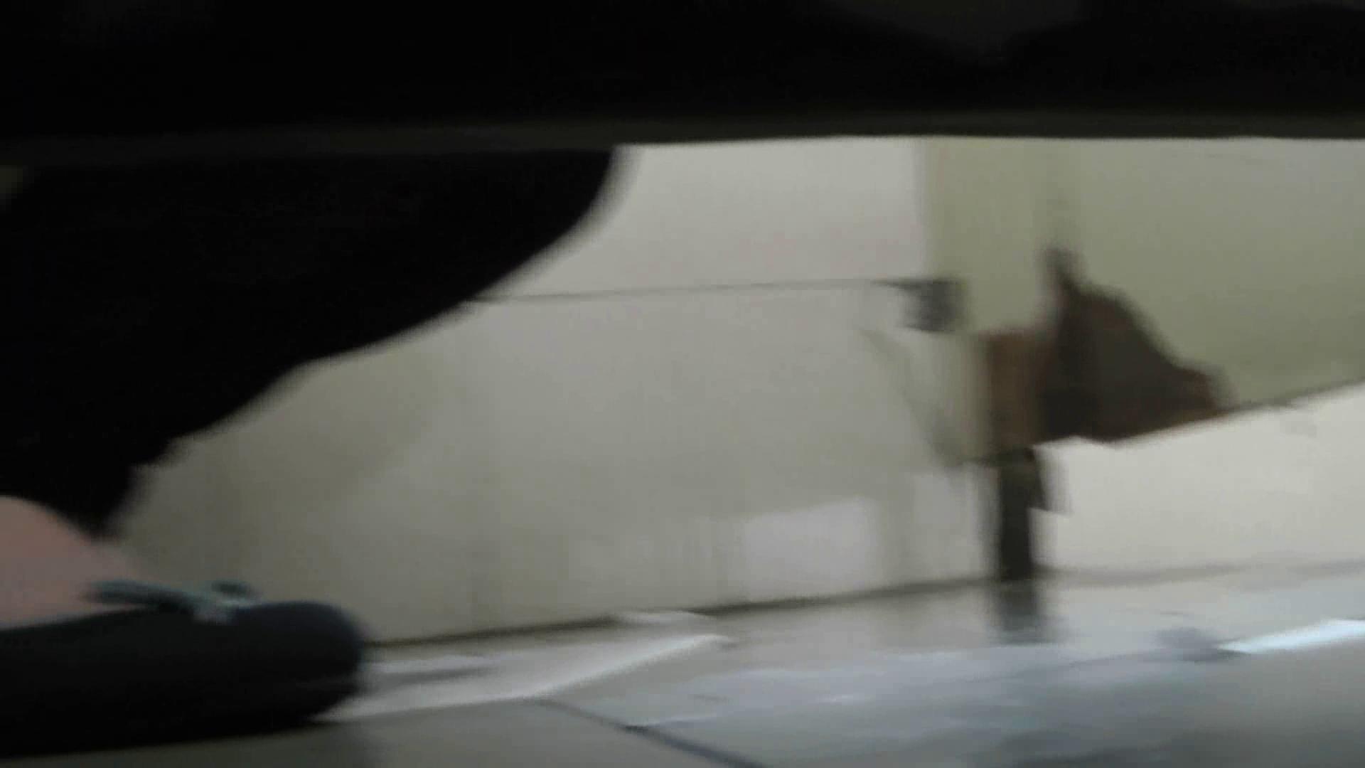 世界の射窓から ステーション編 vol.17厦大女厕偷拍 qianp 洗面所  87PIX 73