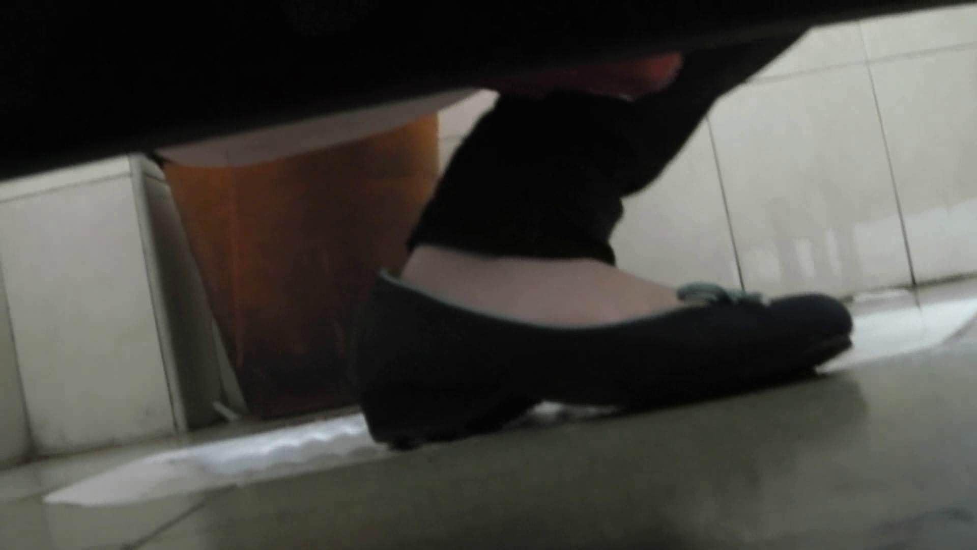 世界の射窓から ステーション編 vol.17厦大女厕偷拍 qianp 洗面所  87PIX 82