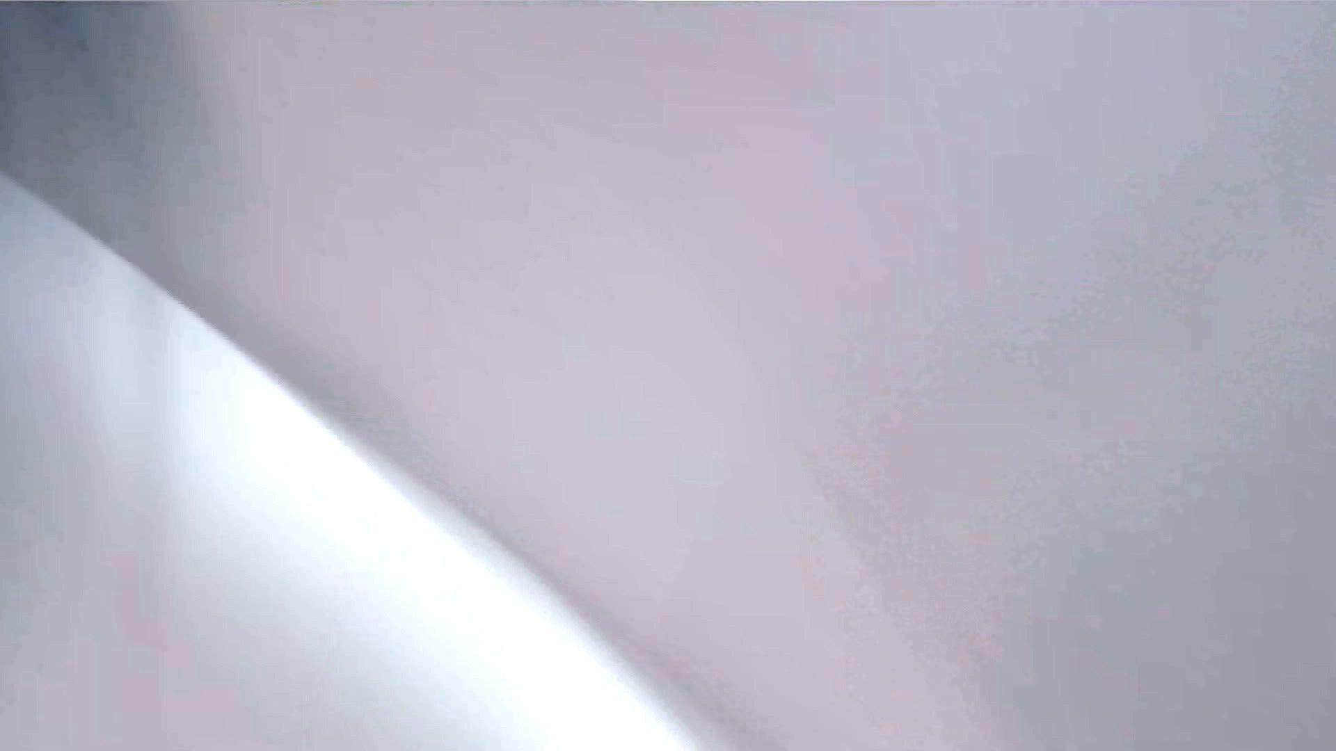 世界の射窓から vol.9 お姉さん  84PIX 58