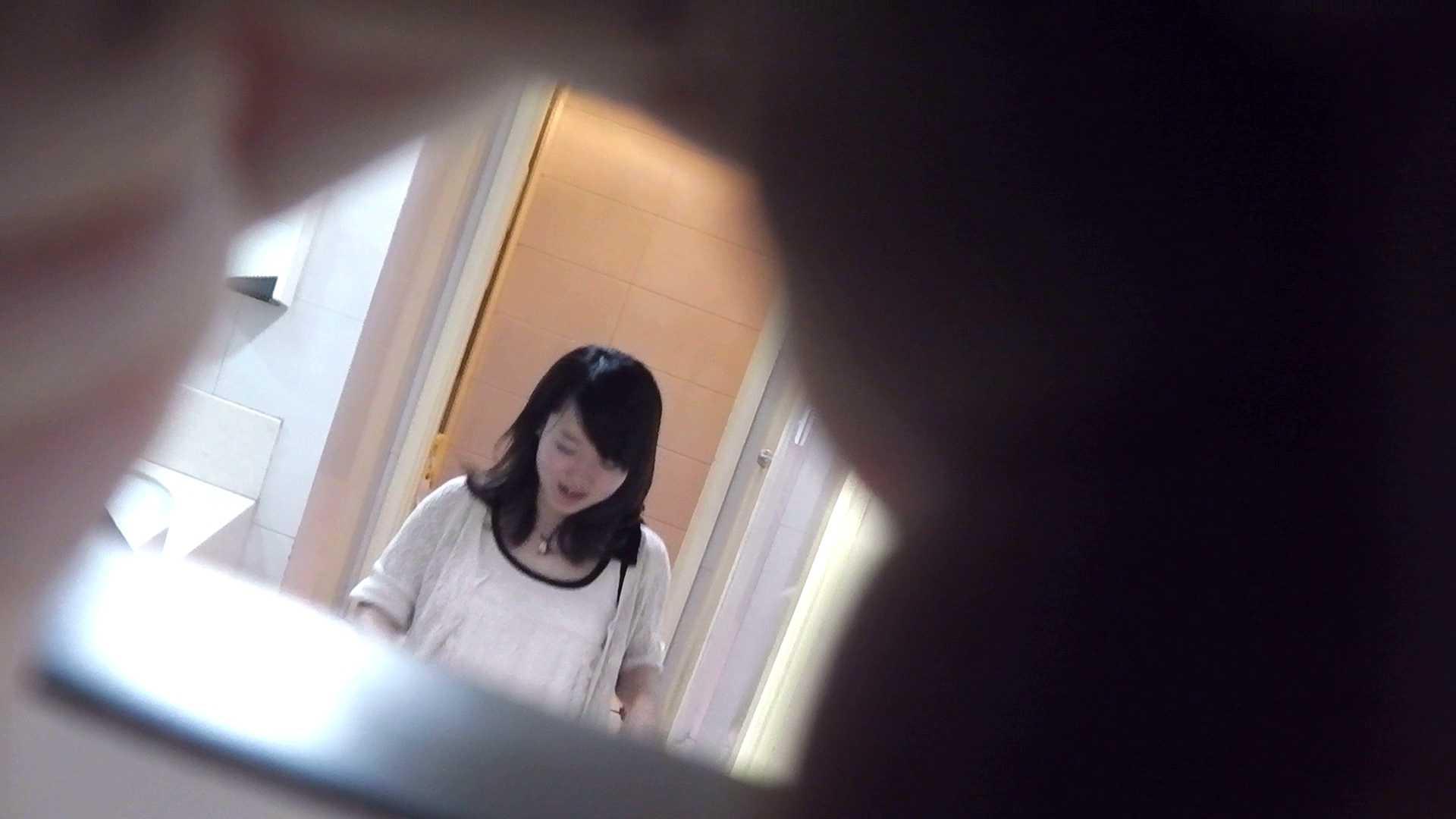 世界の射窓から vol.9 お姉さん  84PIX 76