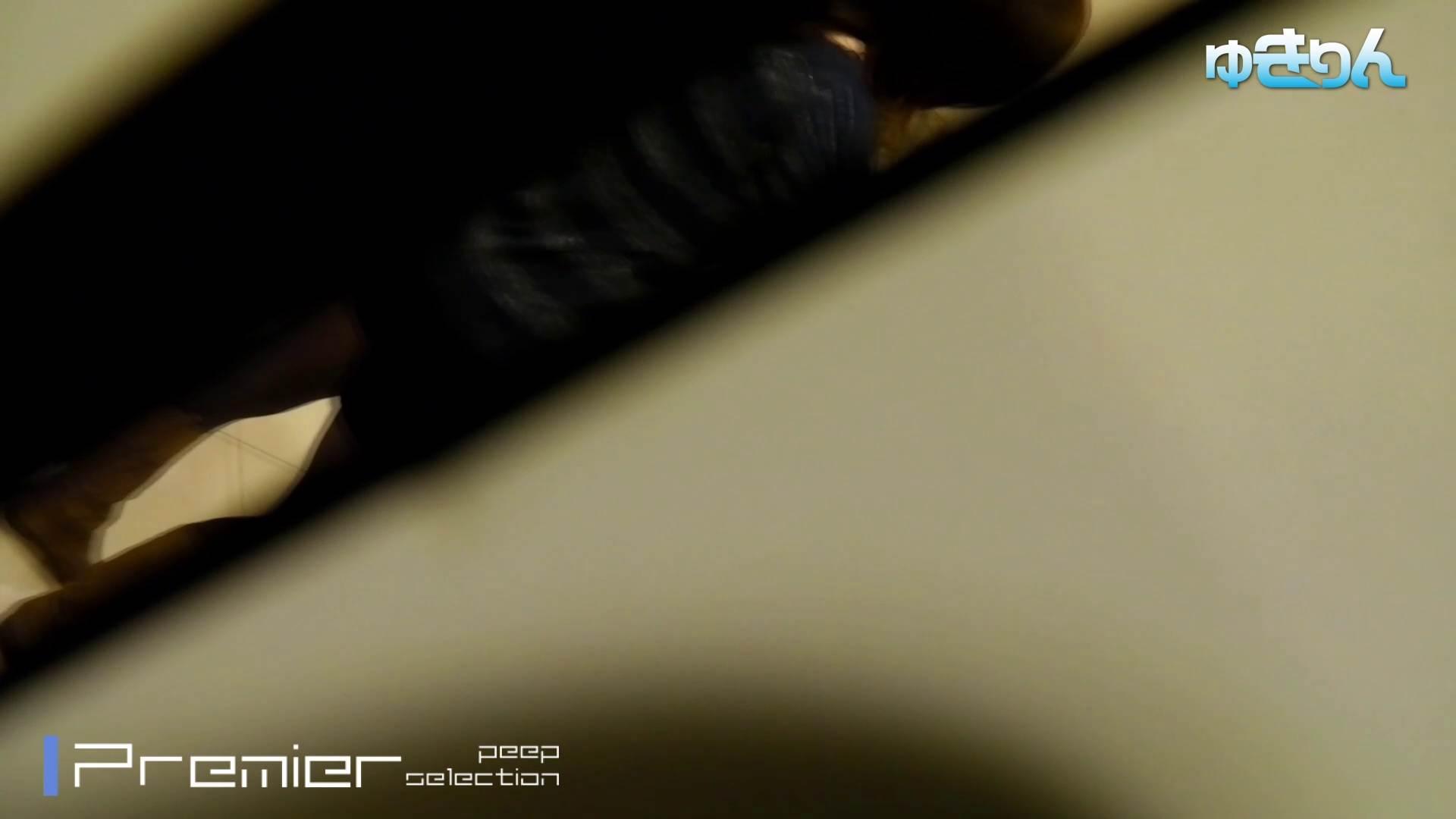 新世界の射窓 No100 祝 記念版!異次元な明るさと技術 無料動画 美肌  72PIX 20