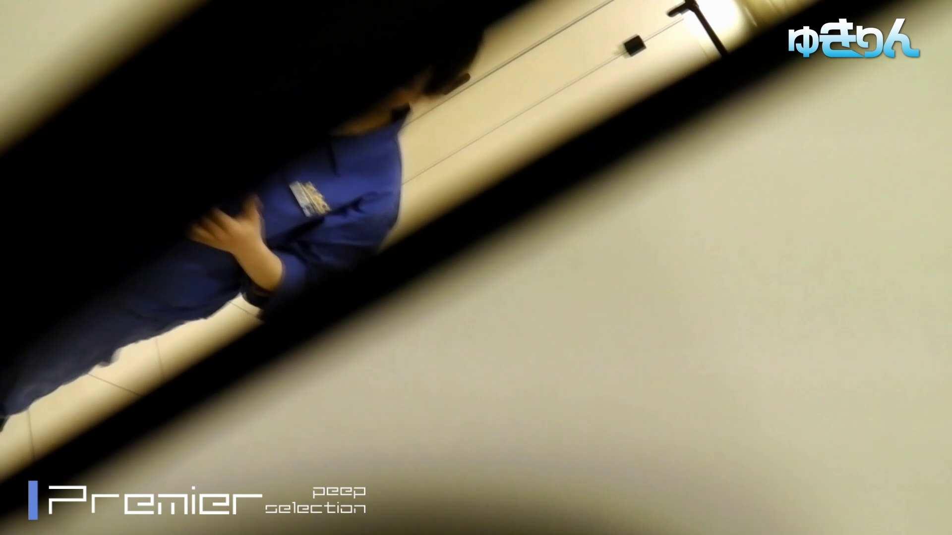 新世界の射窓 No100 祝 記念版!異次元な明るさと技術 無料動画 美肌  72PIX 24