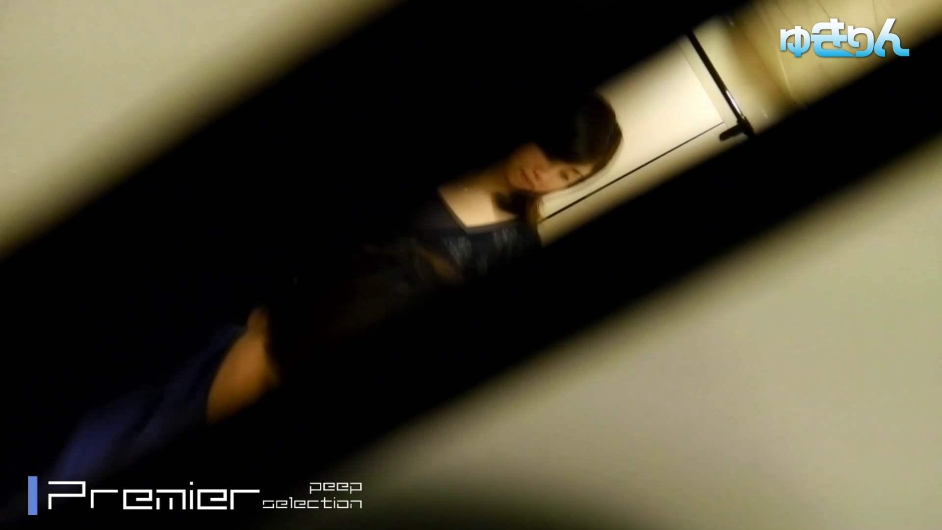 新世界の射窓 No100 祝 記念版!異次元な明るさと技術 無料動画 美肌  72PIX 25