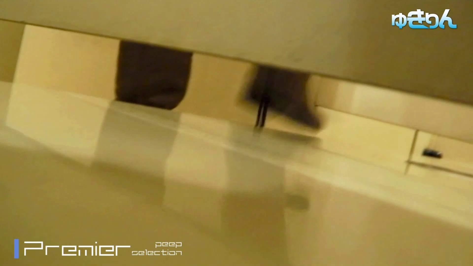 新世界の射窓 No100 祝 記念版!異次元な明るさと技術 無料動画 美肌  72PIX 30