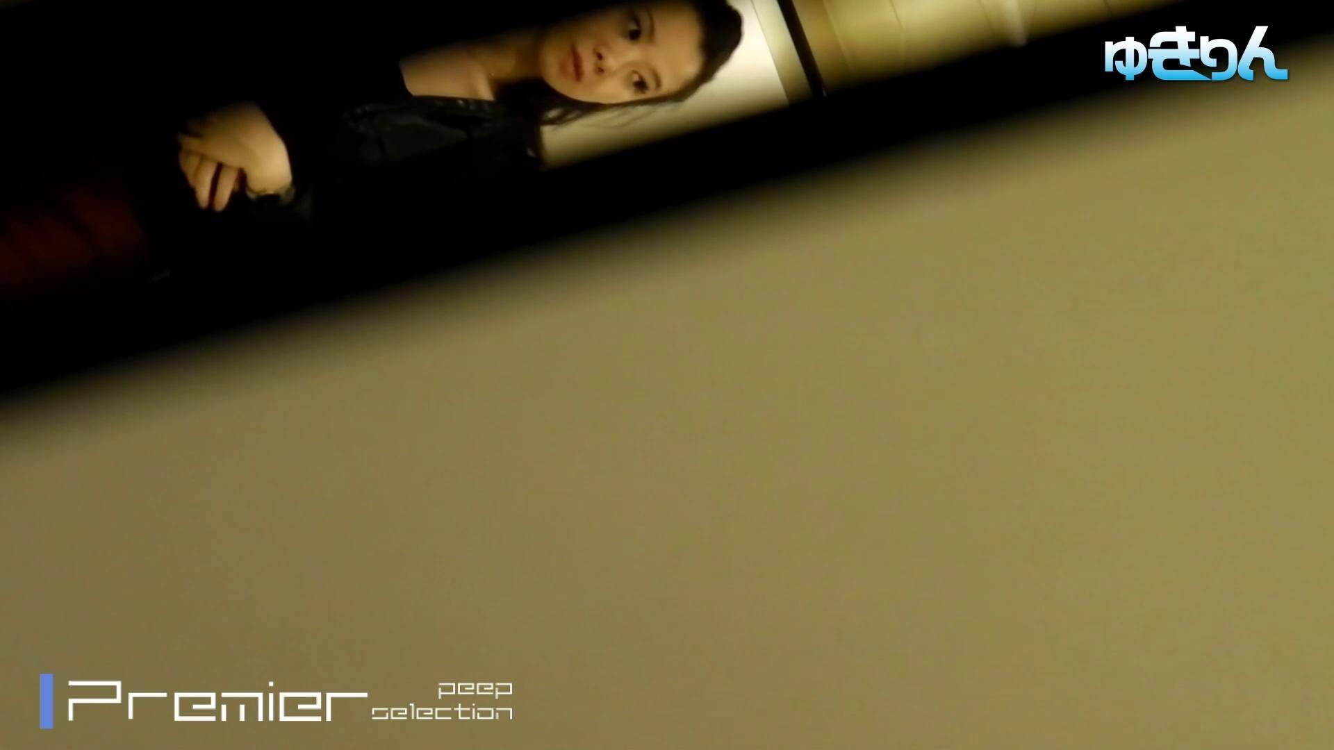 新世界の射窓 No100 祝 記念版!異次元な明るさと技術 無料動画 美肌  72PIX 41