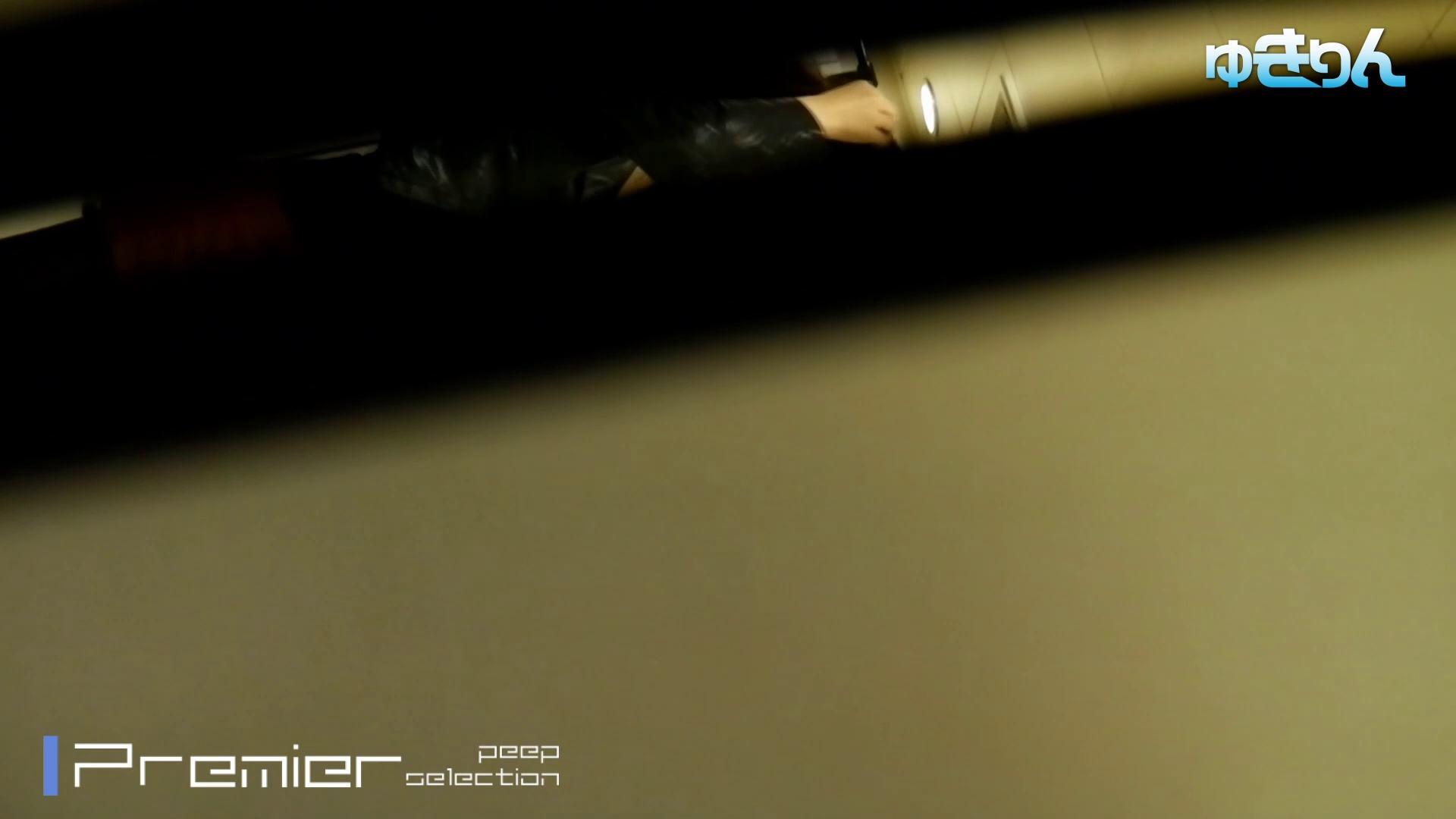 新世界の射窓 No100 祝 記念版!異次元な明るさと技術 無料動画 美肌  72PIX 42