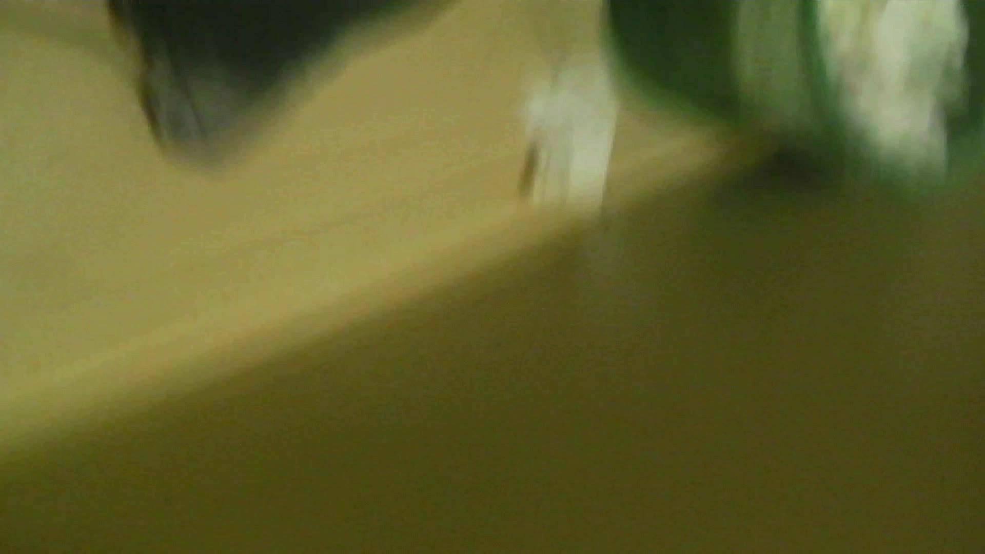 世界の射窓から vol.15 お姉さん  105PIX 3