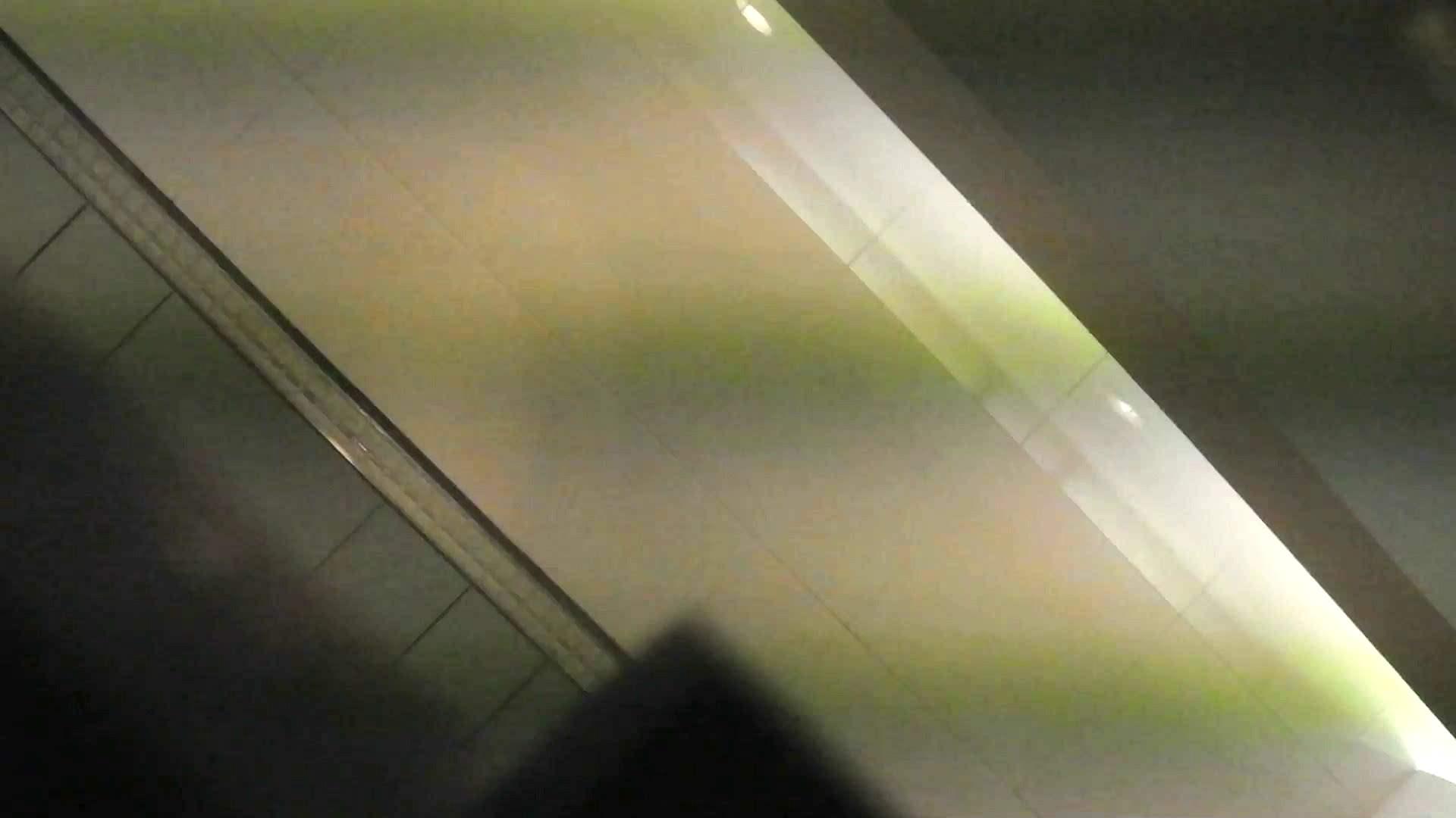 世界の射窓から vol.15 お姉さん  105PIX 17
