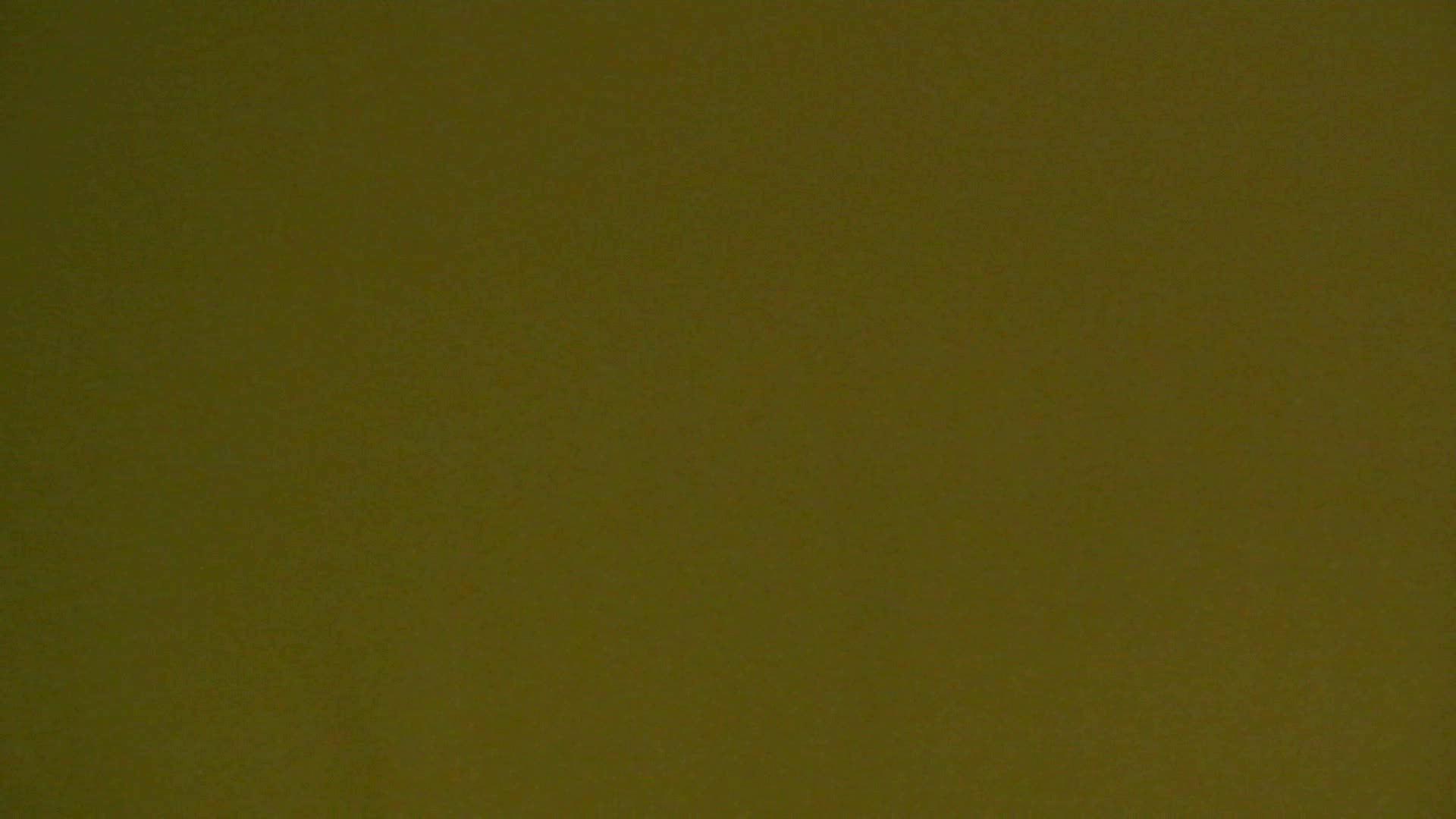 世界の射窓から vol.15 お姉さん  105PIX 25