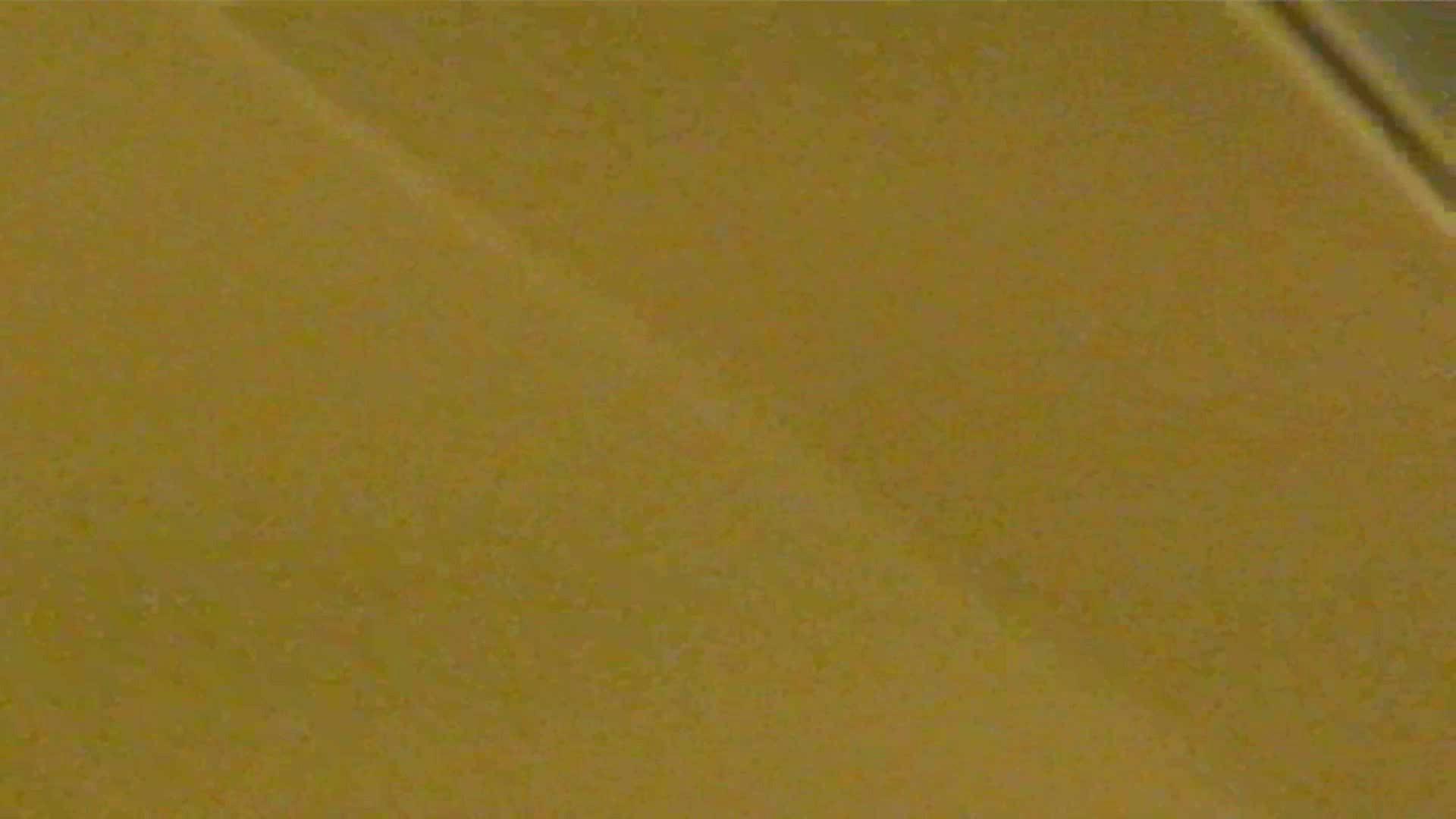 世界の射窓から vol.15 お姉さん  105PIX 44