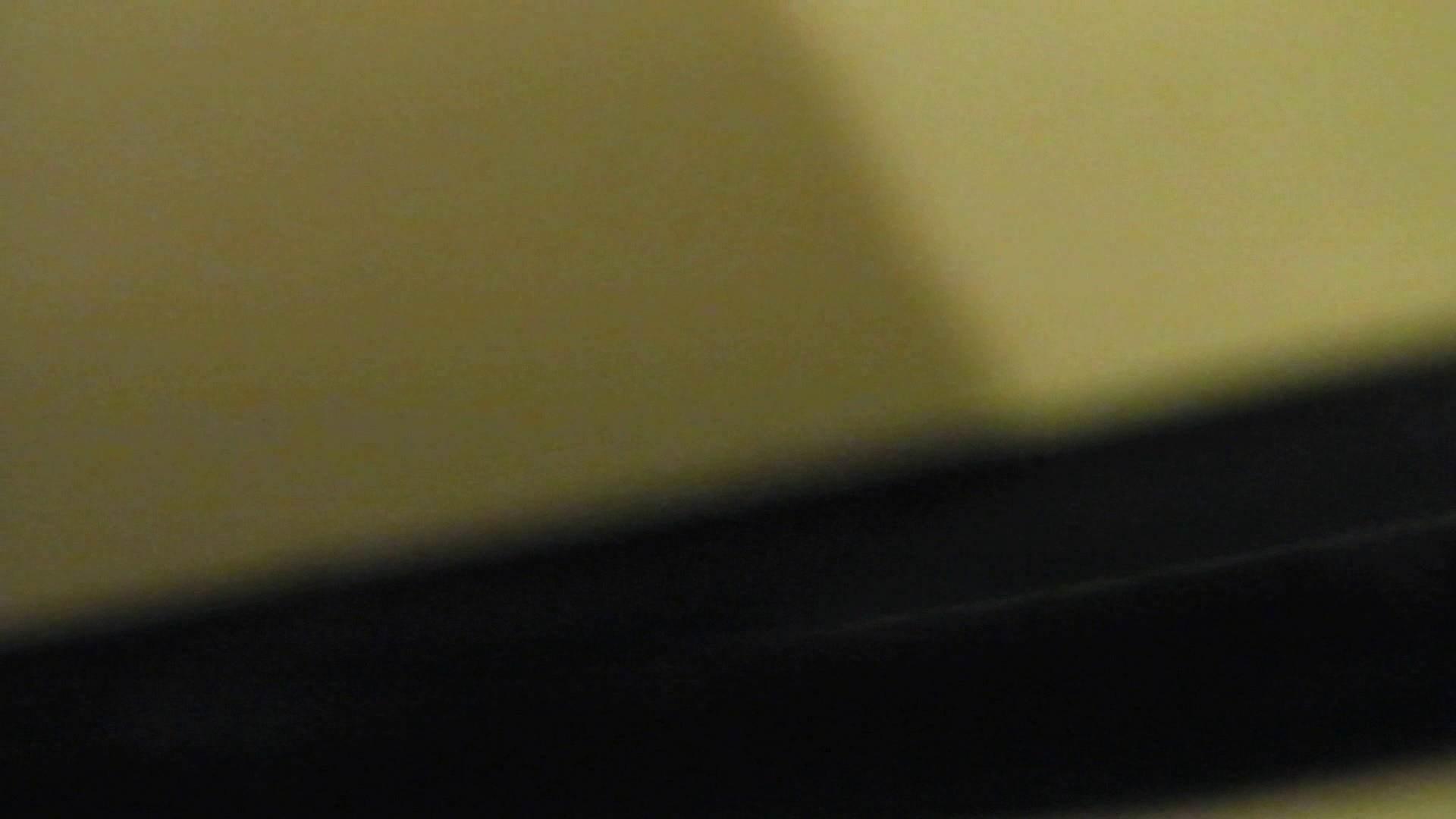 世界の射窓から vol.15 お姉さん  105PIX 67