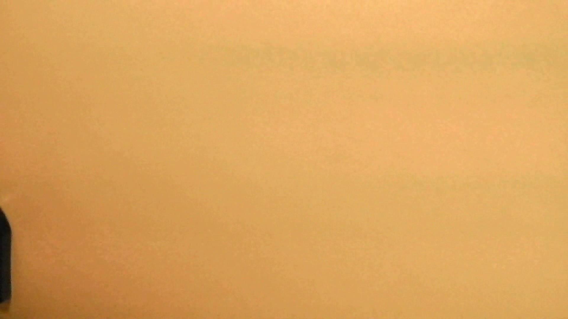 世界の射窓から vol.15 お姉さん  105PIX 88