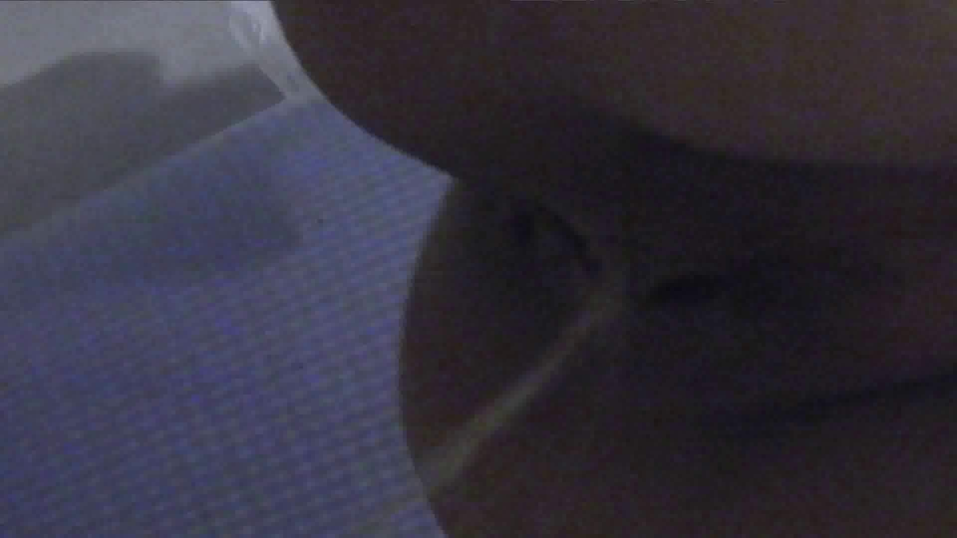 世界の射窓から vol.17 お姉さん  68PIX 10