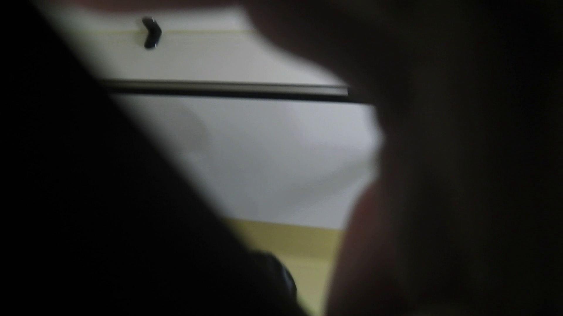 世界の射窓から vol.18 丸見え  87PIX 35