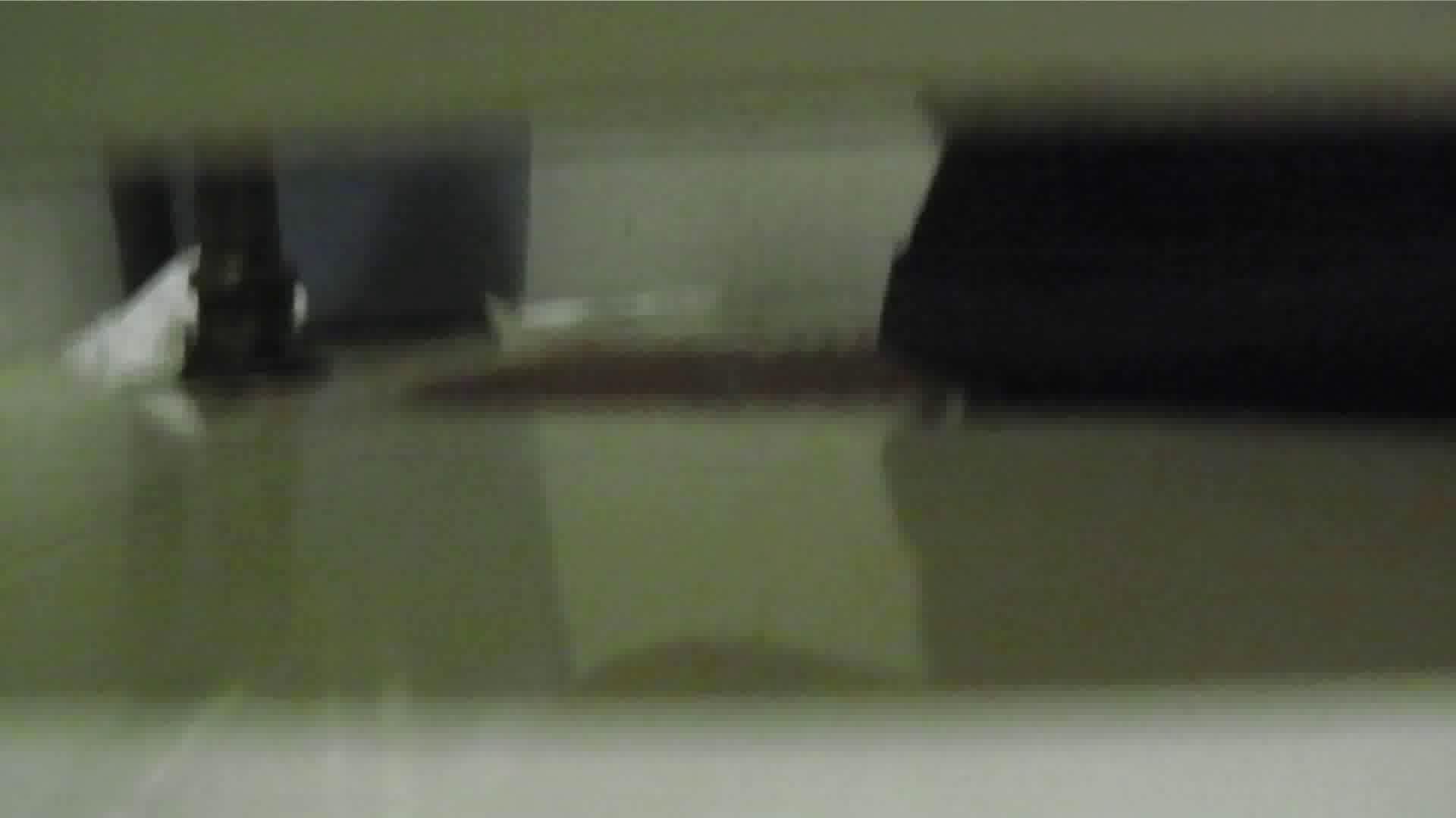 世界の射窓から Nol.21 盛合せ  93PIX 9