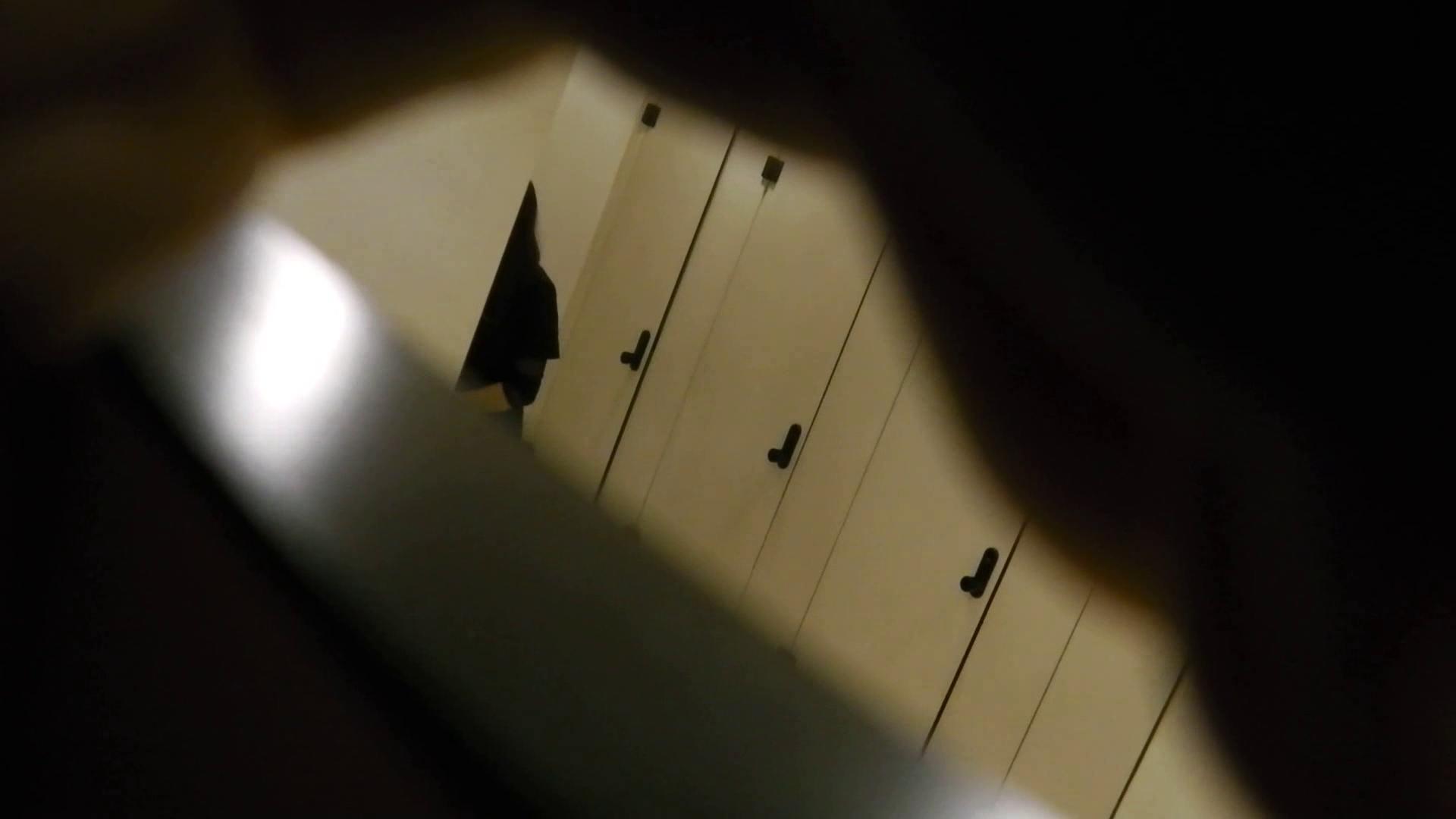 世界の射窓から Nol.21 盛合せ  93PIX 64