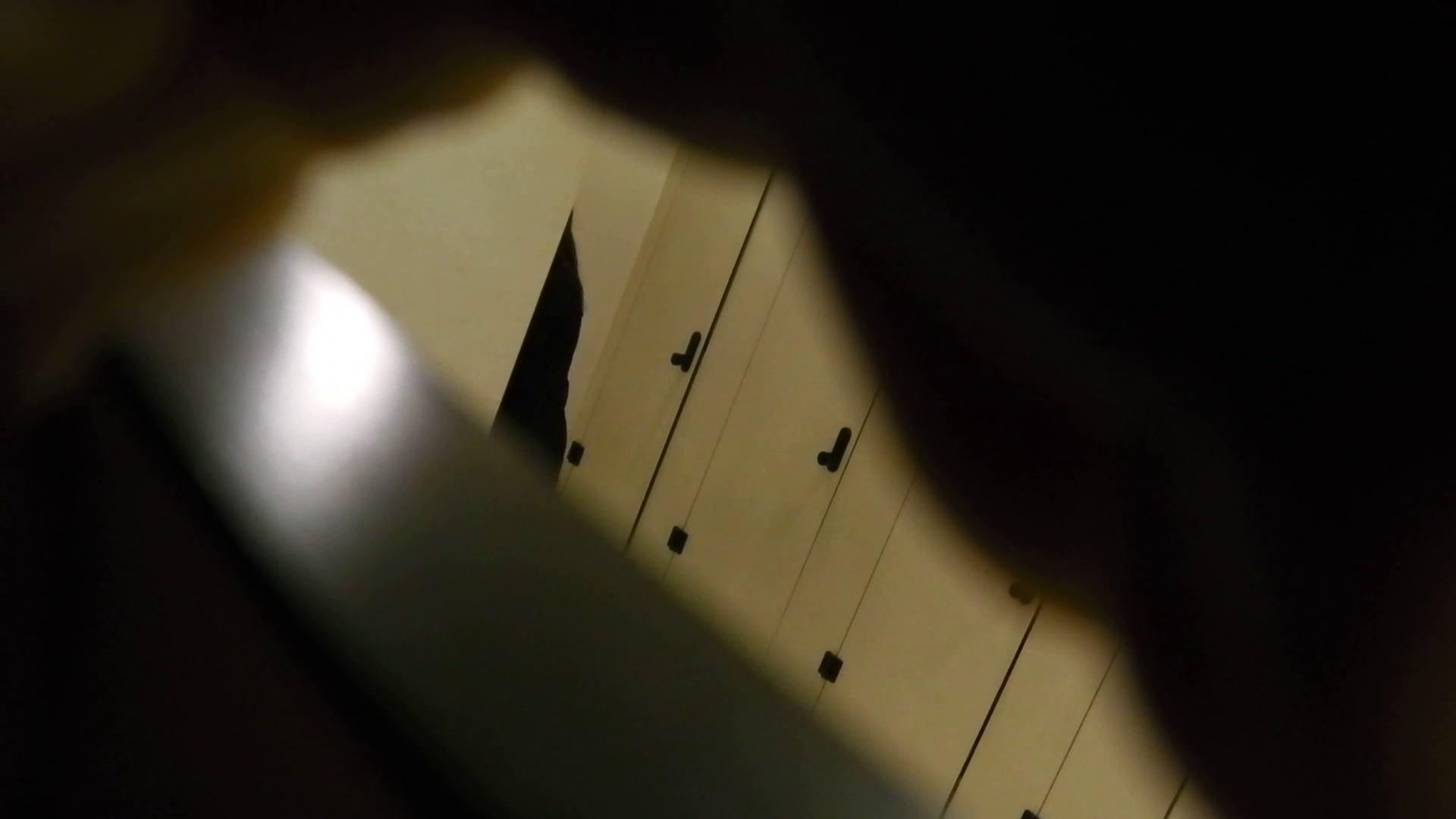 世界の射窓から Nol.21 盛合せ  93PIX 65
