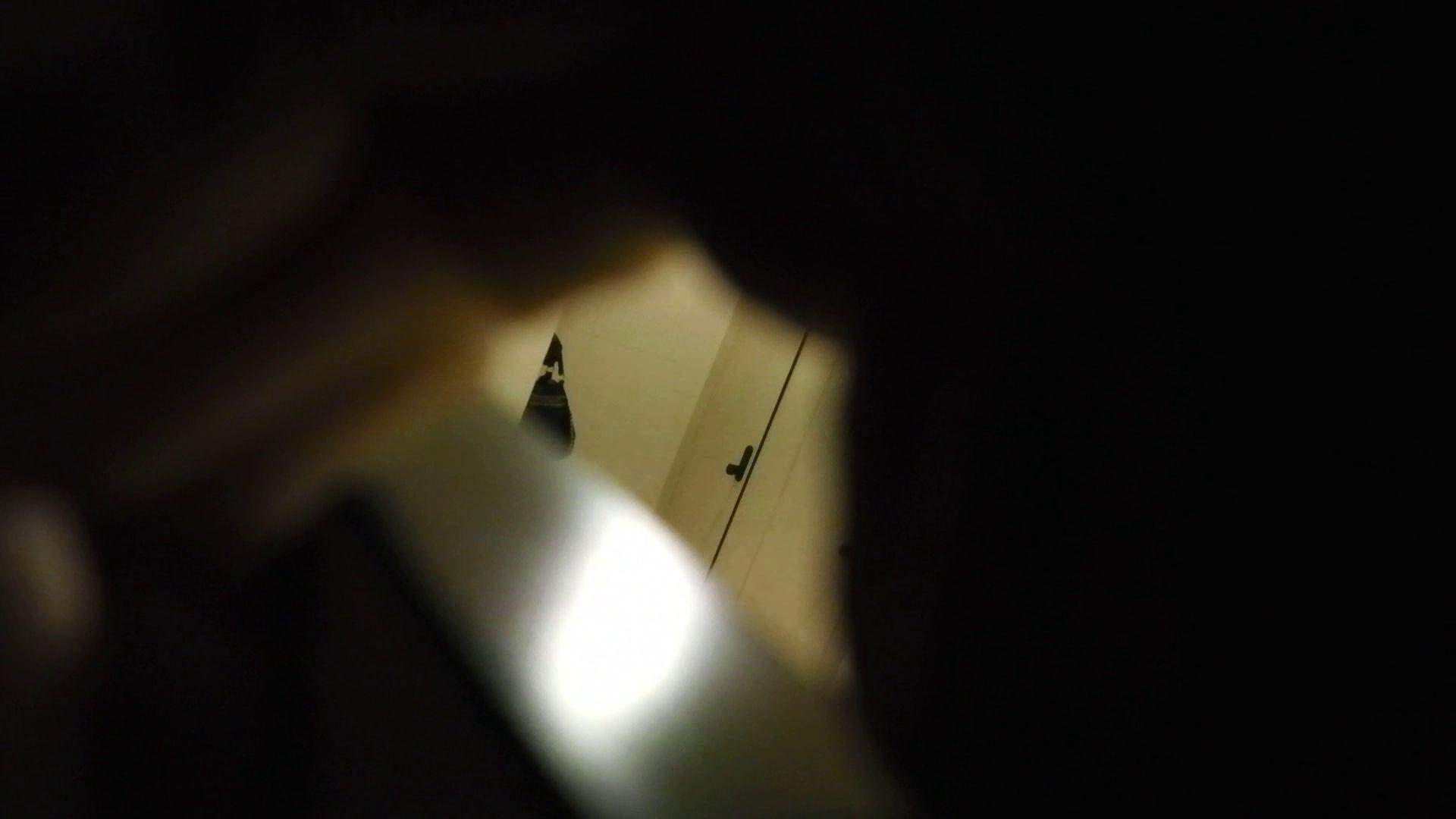 世界の射窓から vol.24 お姉さん  87PIX 36