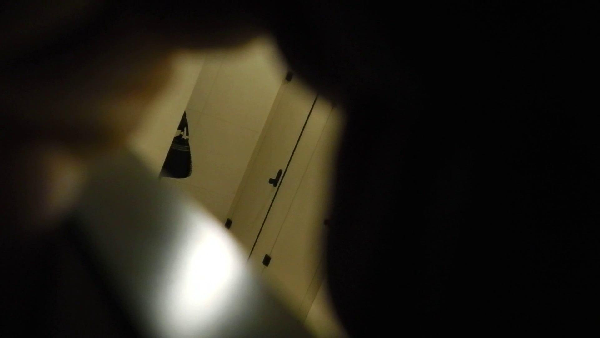 世界の射窓から vol.24 お姉さん  87PIX 39