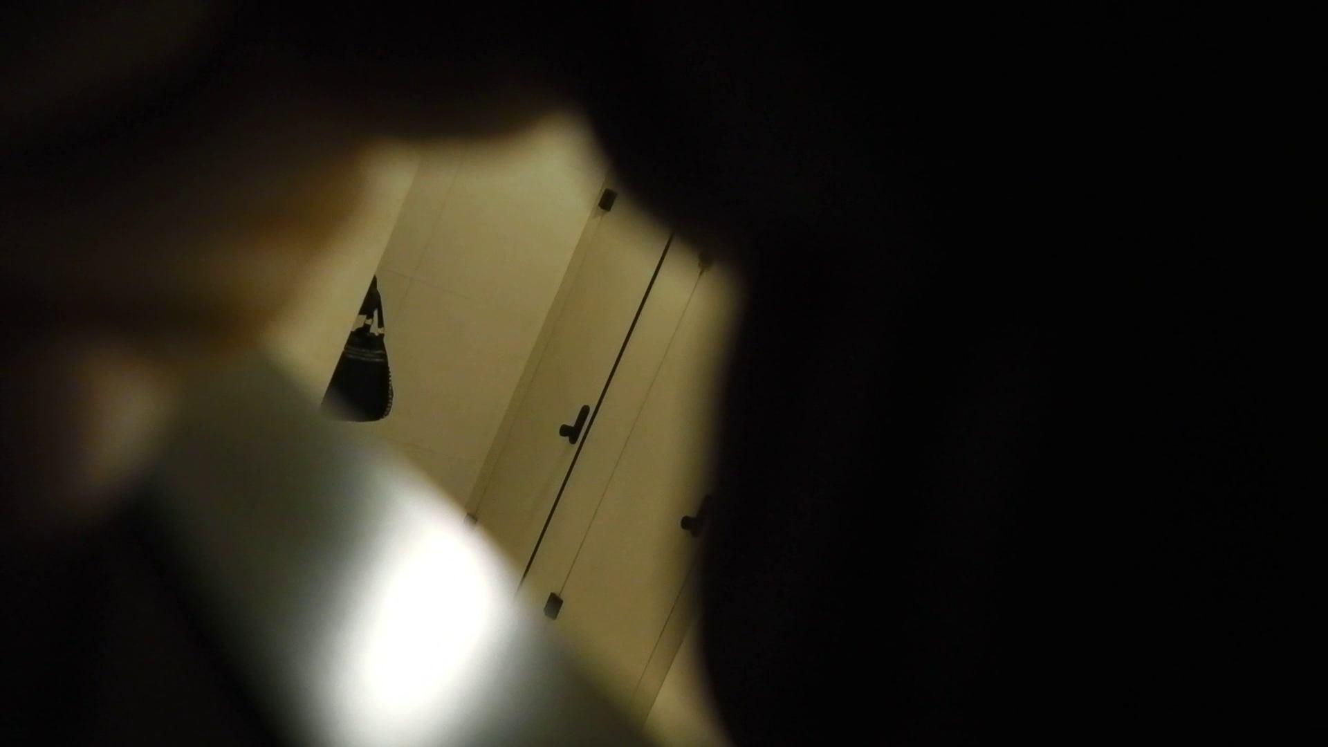 世界の射窓から vol.24 お姉さん  87PIX 40