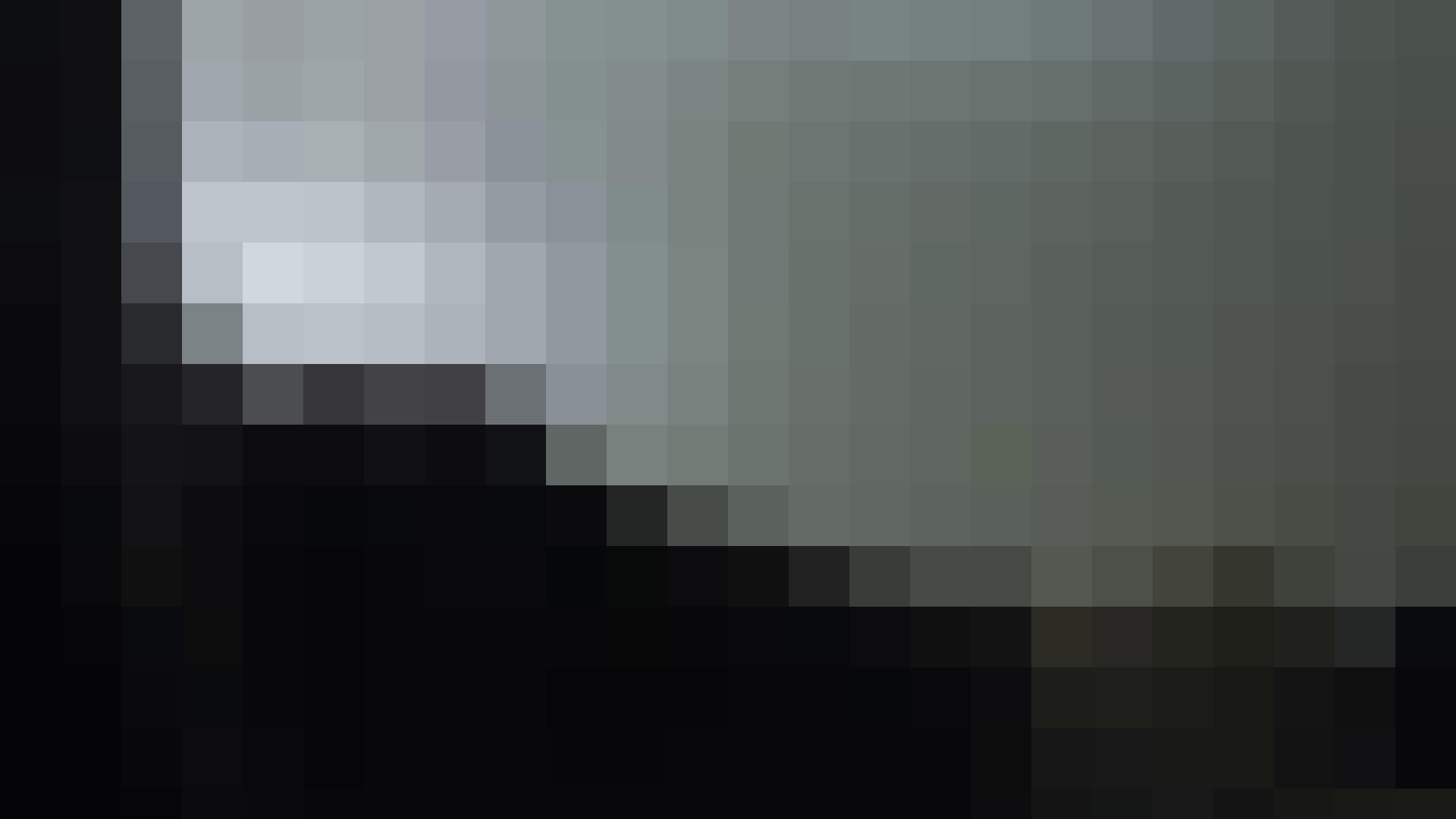 世界の射窓から vol.36 お姉さん  58PIX 29