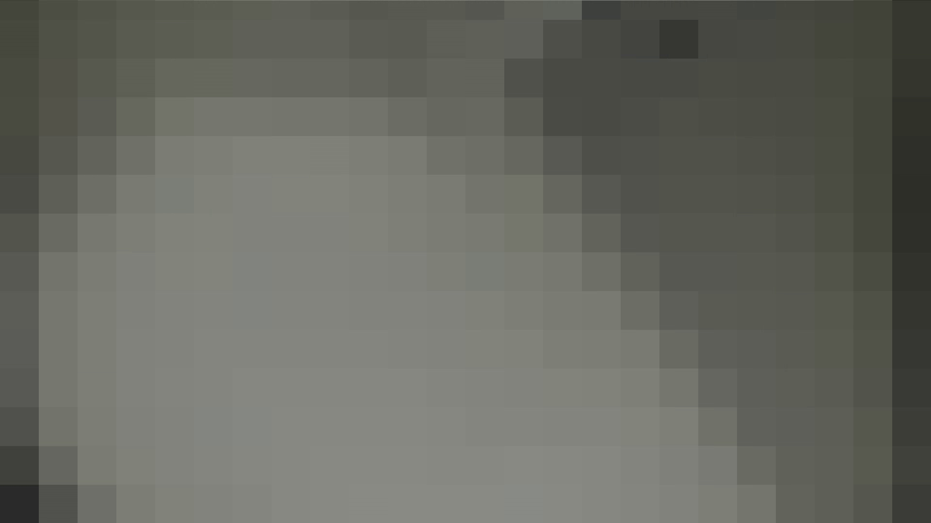 世界の射窓から vol.36 お姉さん  58PIX 58