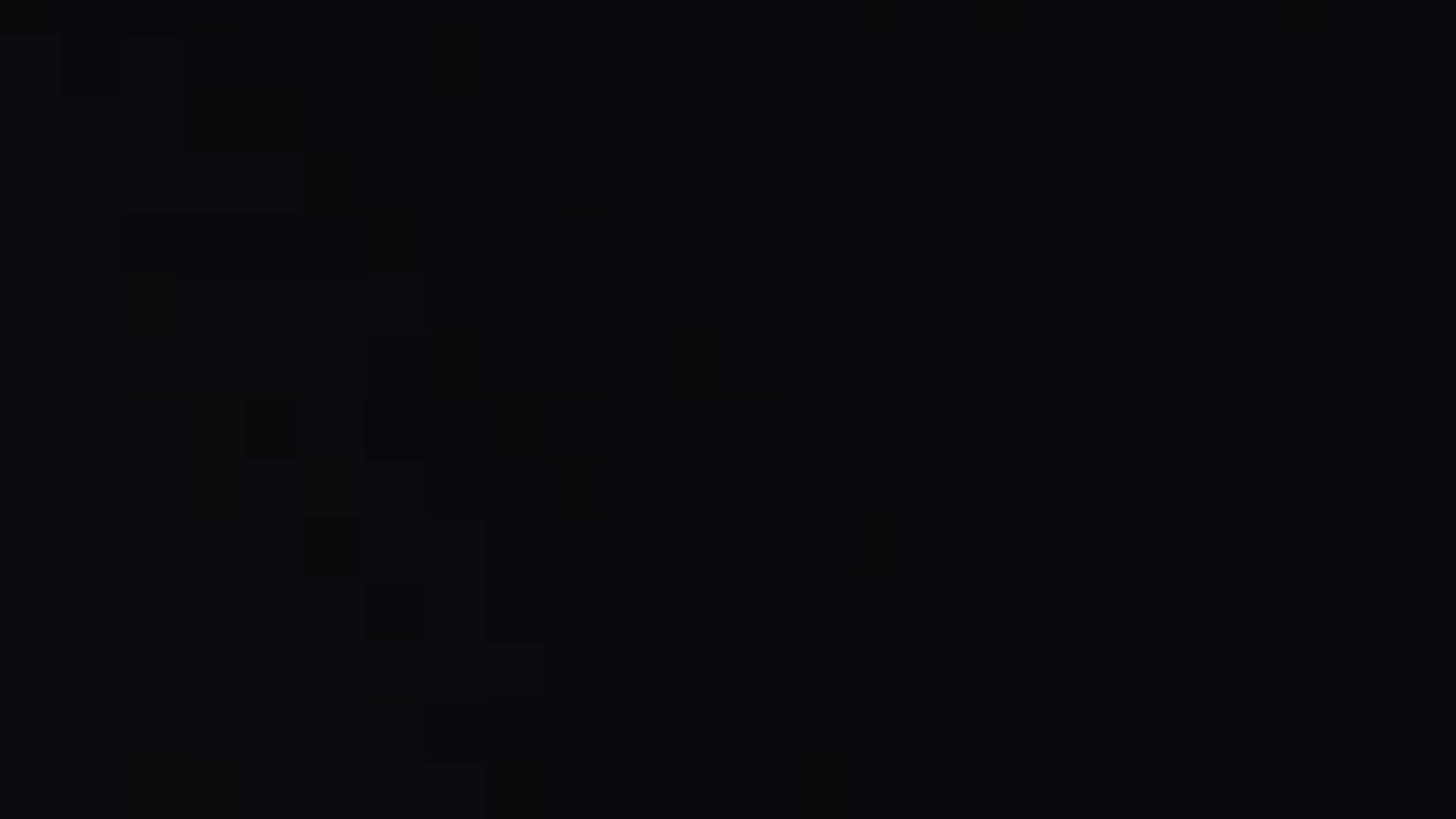 世界の射窓から vol.37 洗面所  68PIX 5