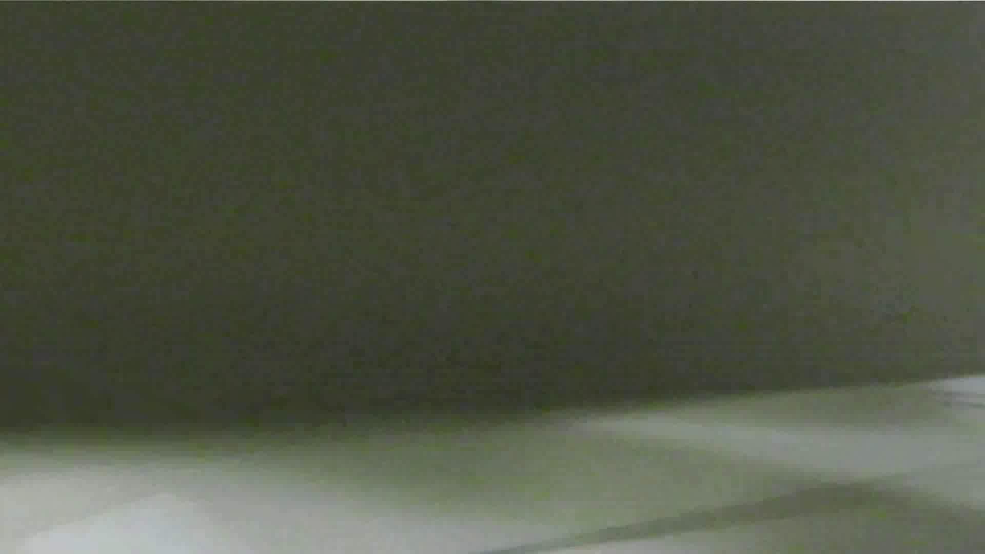 世界の射窓から vol.37 洗面所  68PIX 15