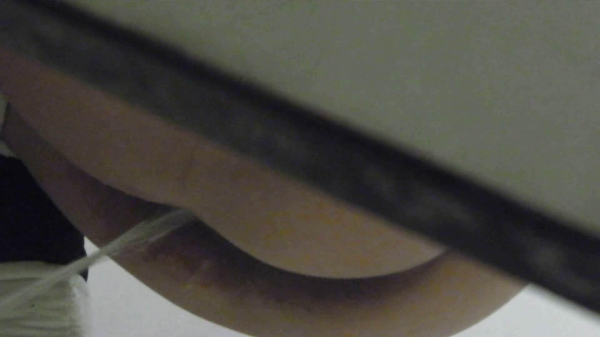 世界の射窓から vol.37 洗面所  68PIX 35